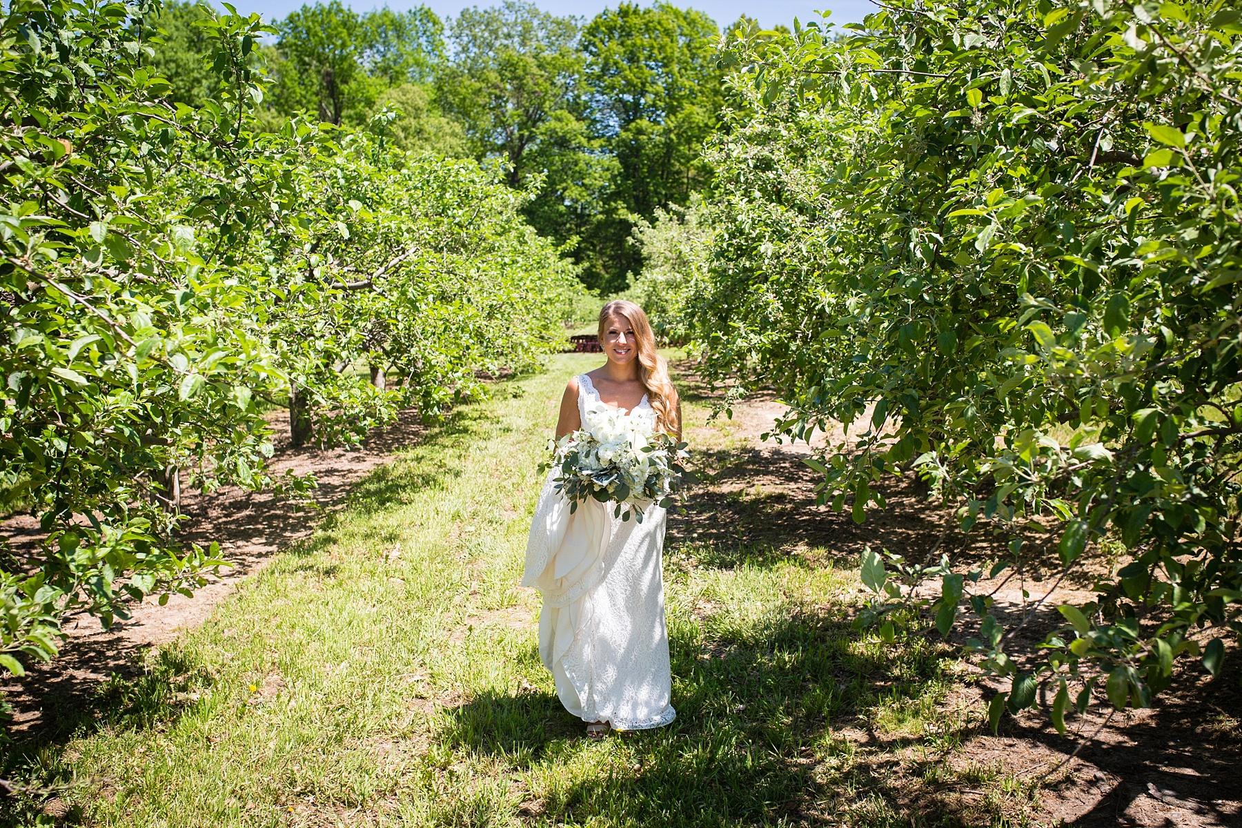 Brandon_Shafer_Photography_Kara_Doug_12_corners_Wedding_Benton_Harbor_0021.jpg