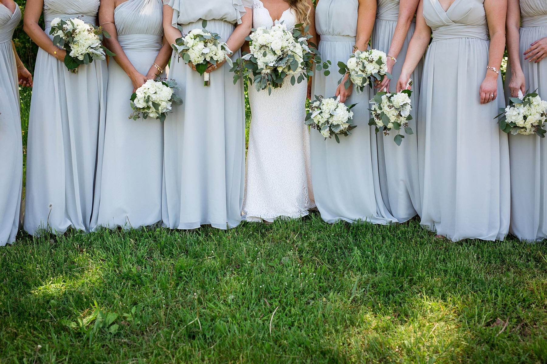 Brandon_Shafer_Photography_Kara_Doug_12_corners_Wedding_Benton_Harbor_0024.jpg
