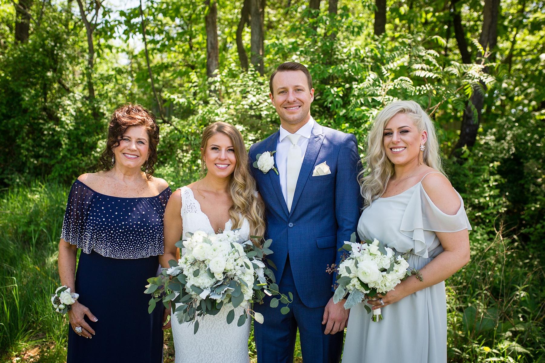 Brandon_Shafer_Photography_Kara_Doug_12_corners_Wedding_Benton_Harbor_0029.jpg