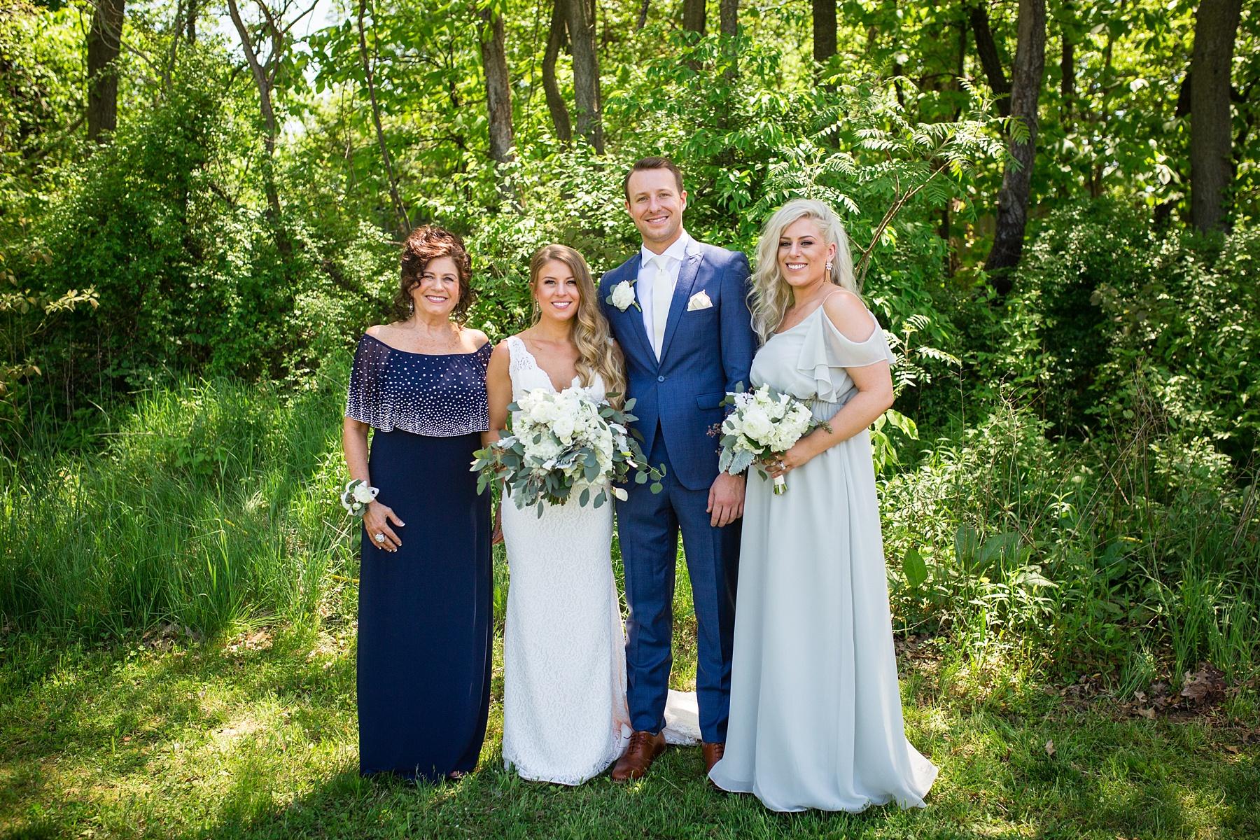 Brandon_Shafer_Photography_Kara_Doug_12_corners_Wedding_Benton_Harbor_0028.jpg