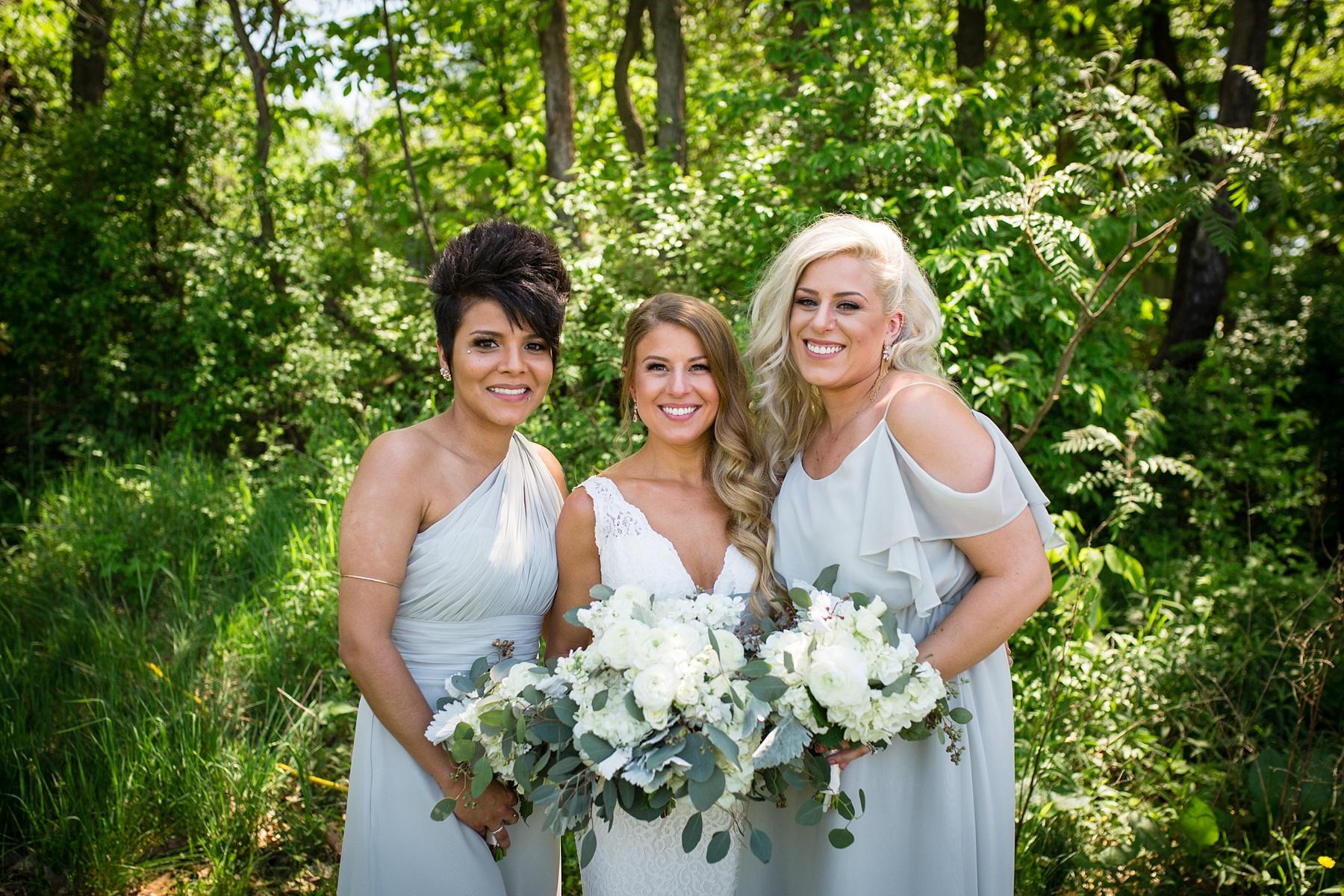 Brandon_Shafer_Photography_Kara_Doug_12_corners_Wedding_Benton_Harbor_0030.jpg