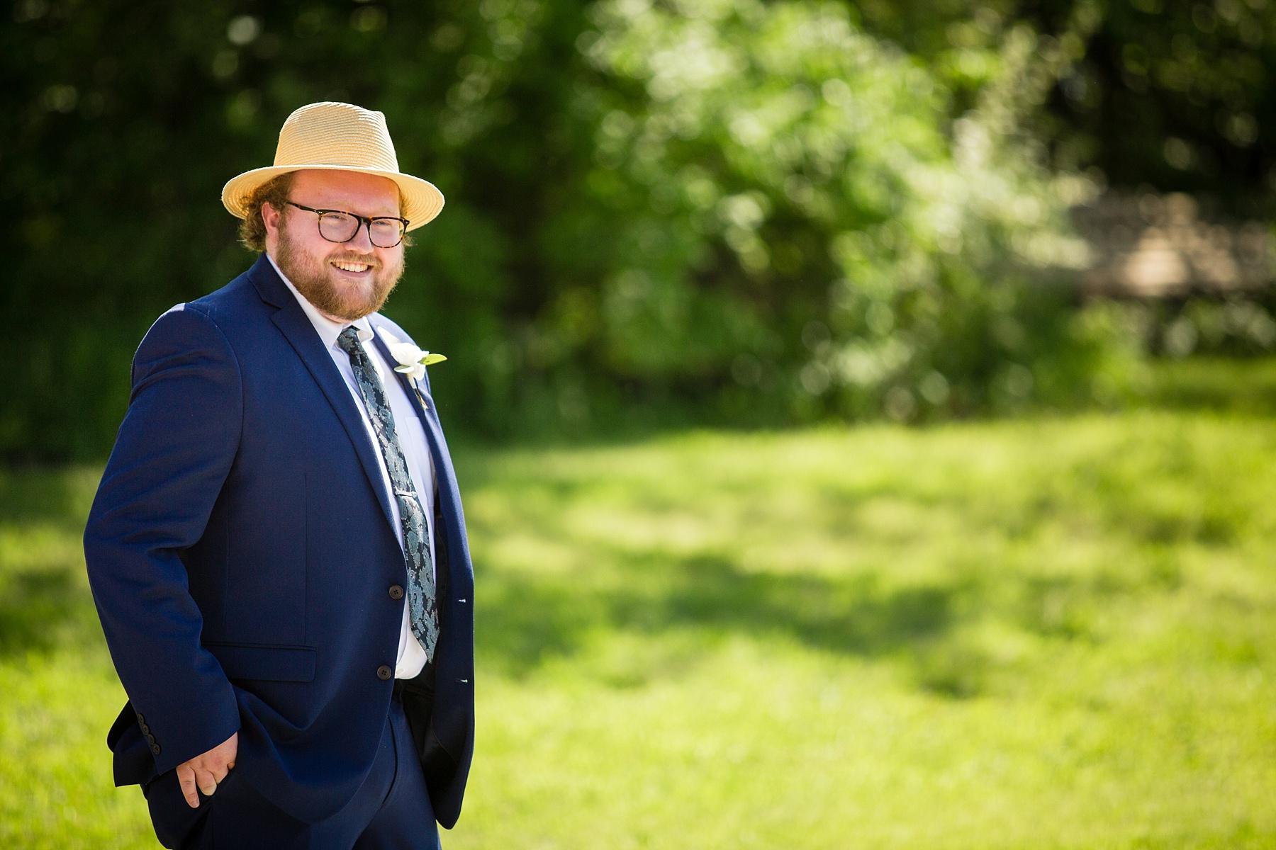 Brandon_Shafer_Photography_Kara_Doug_12_corners_Wedding_Benton_Harbor_0035.jpg