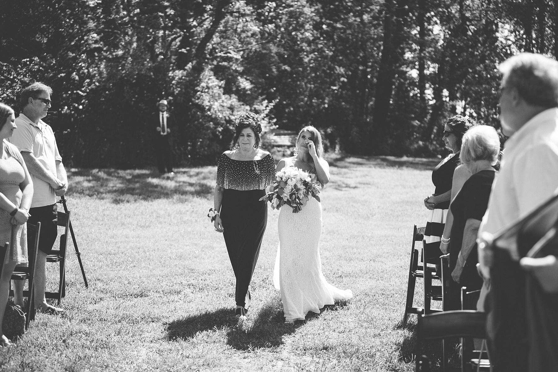 Brandon_Shafer_Photography_Kara_Doug_12_corners_Wedding_Benton_Harbor_0038.jpg