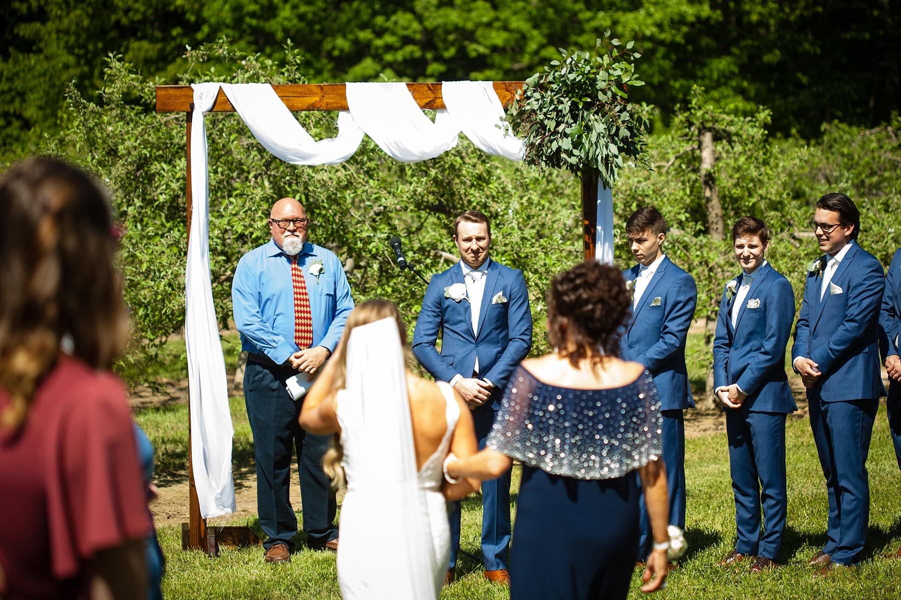 Brandon_Shafer_Photography_Kara_Doug_12_corners_Wedding_Benton_Harbor_0039.jpg