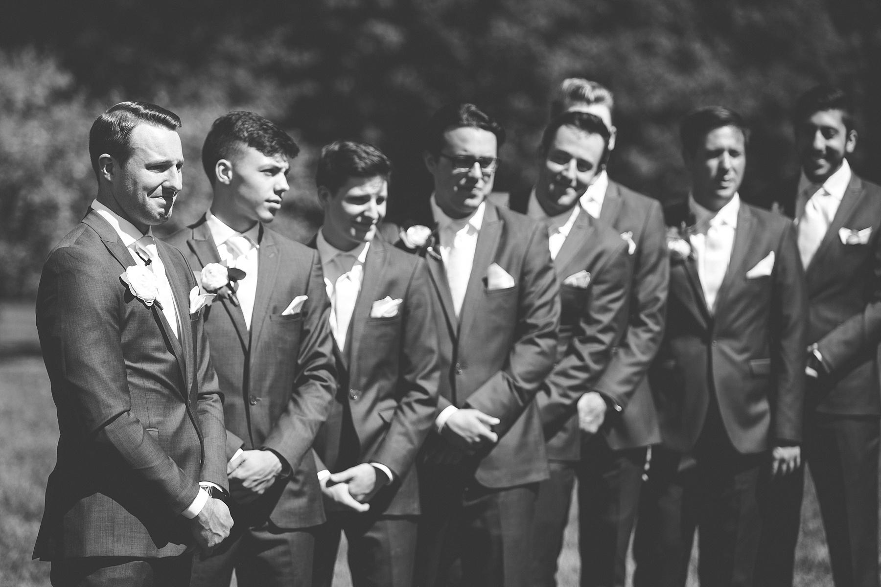 Brandon_Shafer_Photography_Kara_Doug_12_corners_Wedding_Benton_Harbor_0040.jpg