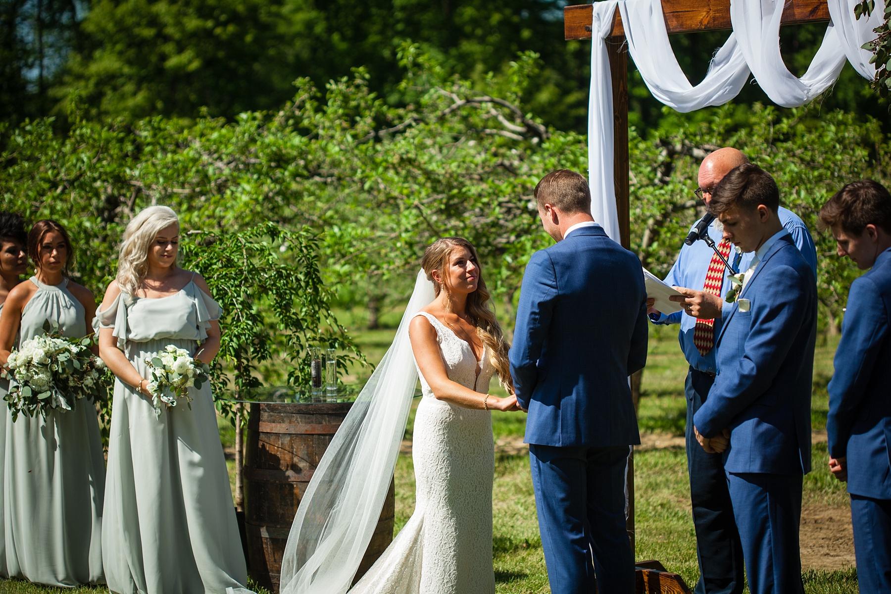 Brandon_Shafer_Photography_Kara_Doug_12_corners_Wedding_Benton_Harbor_0041.jpg