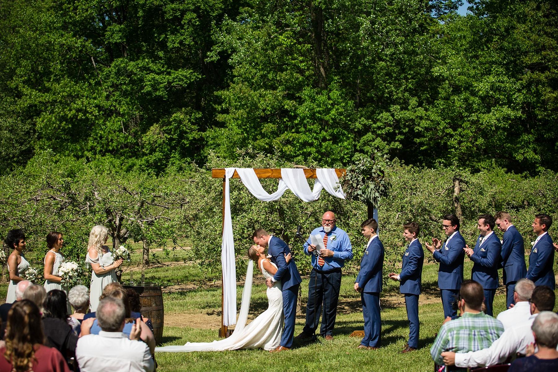Brandon_Shafer_Photography_Kara_Doug_12_corners_Wedding_Benton_Harbor_0044.jpg