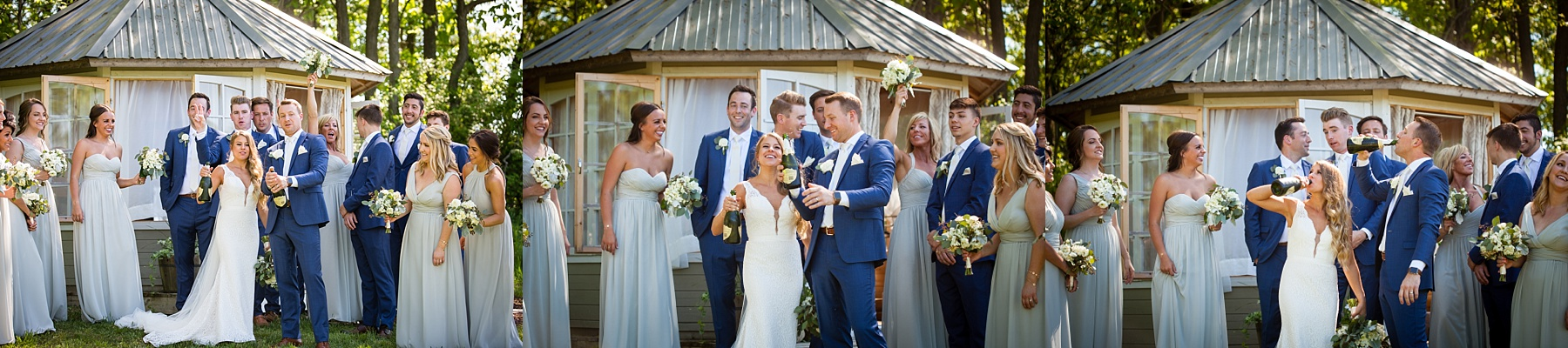 Brandon_Shafer_Photography_Kara_Doug_12_corners_Wedding_Benton_Harbor_0045.jpg