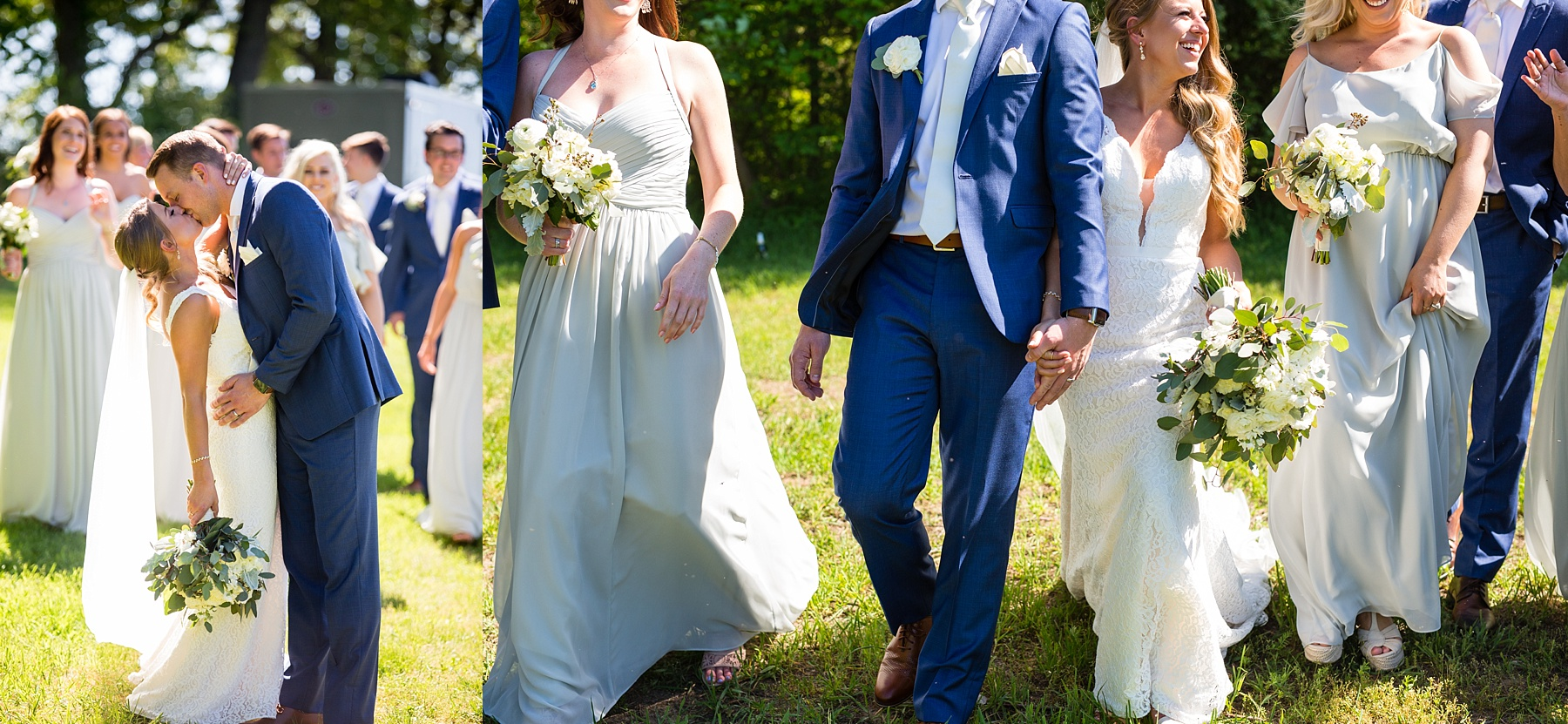 Brandon_Shafer_Photography_Kara_Doug_12_corners_Wedding_Benton_Harbor_0047.jpg