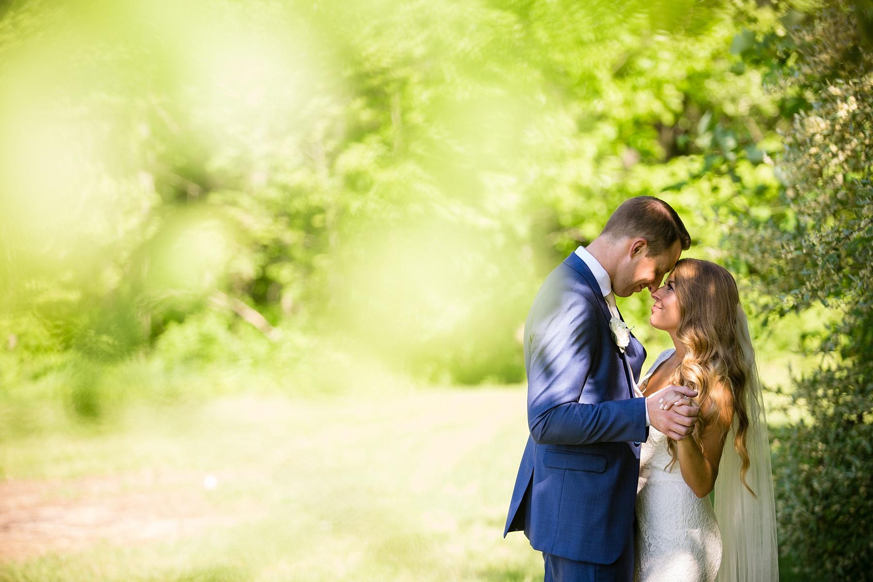 Brandon_Shafer_Photography_Kara_Doug_12_corners_Wedding_Benton_Harbor_0049.jpg