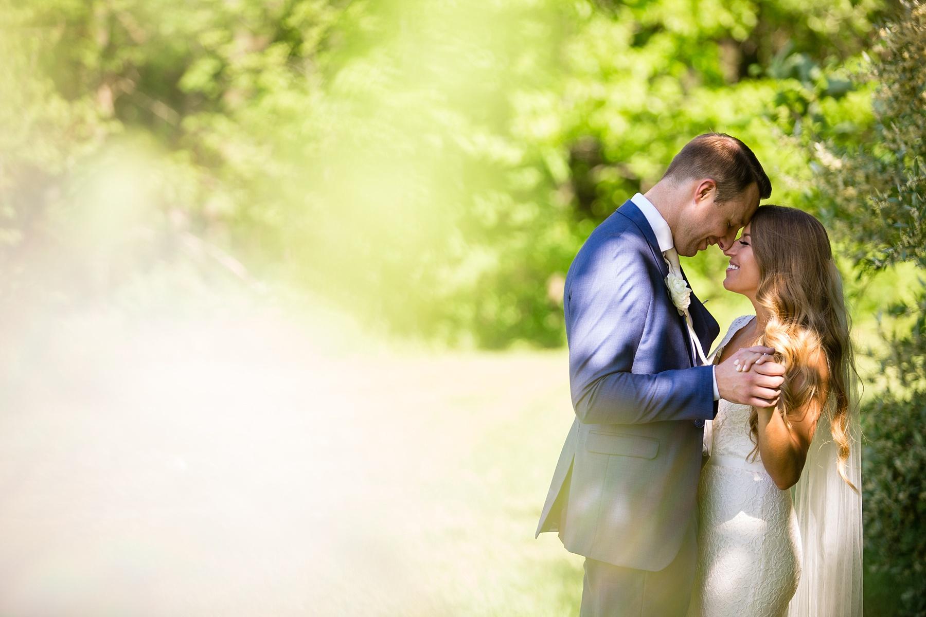 Brandon_Shafer_Photography_Kara_Doug_12_corners_Wedding_Benton_Harbor_0050.jpg