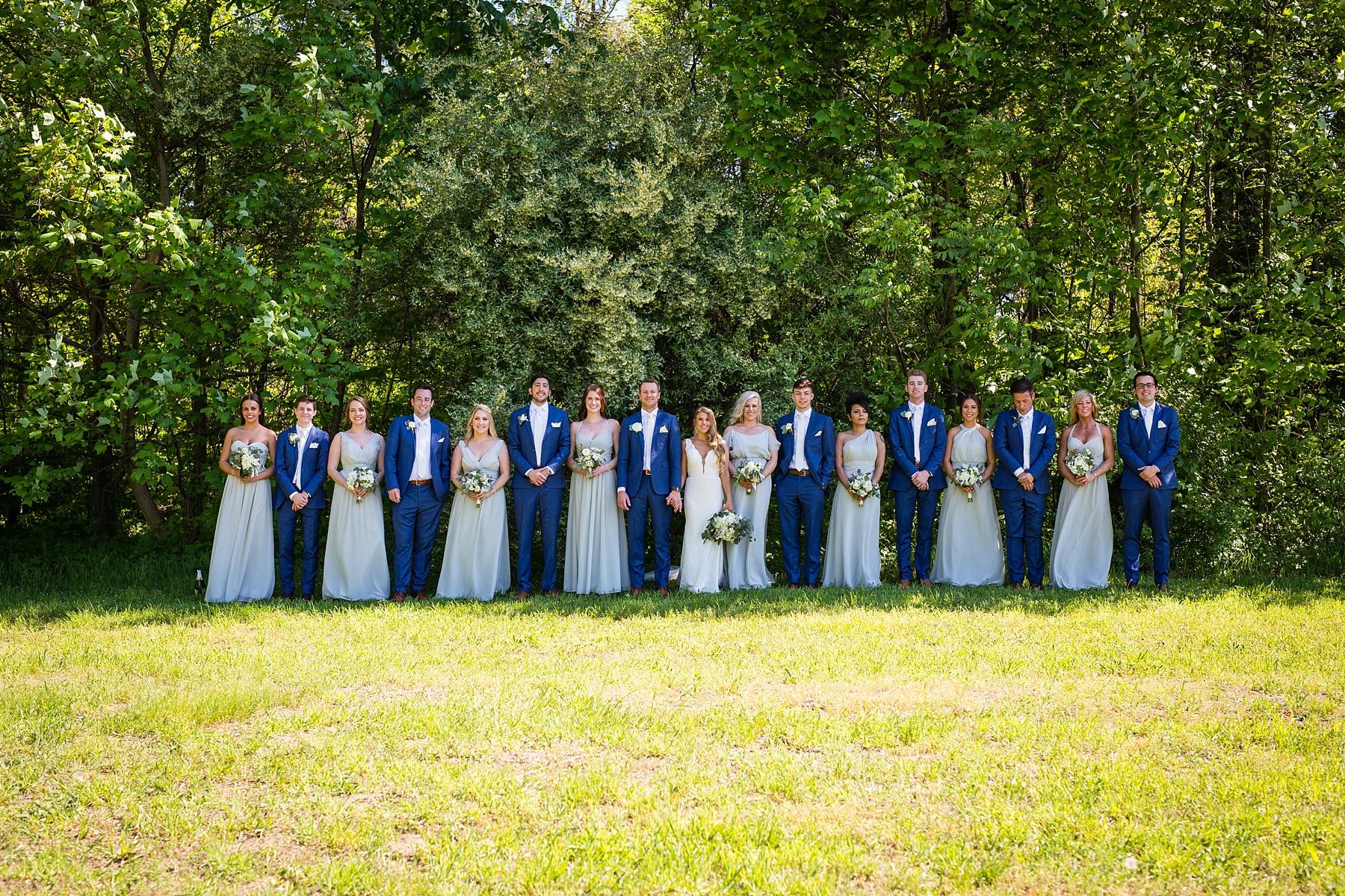 Brandon_Shafer_Photography_Kara_Doug_12_corners_Wedding_Benton_Harbor_0048.jpg