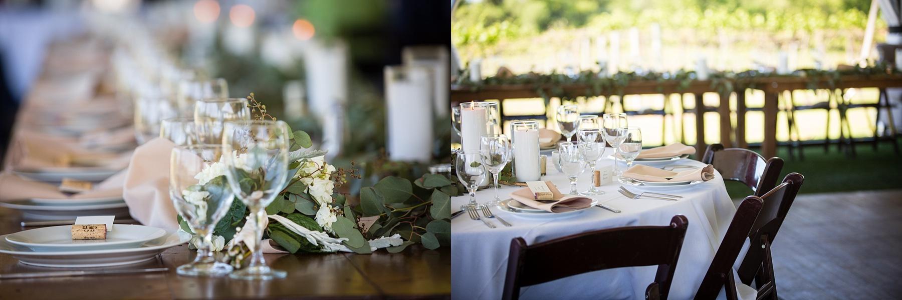 Brandon_Shafer_Photography_Kara_Doug_12_corners_Wedding_Benton_Harbor_0054.jpg