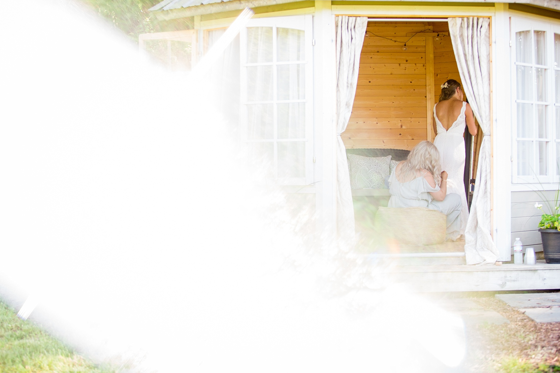 Brandon_Shafer_Photography_Kara_Doug_12_corners_Wedding_Benton_Harbor_0055.jpg