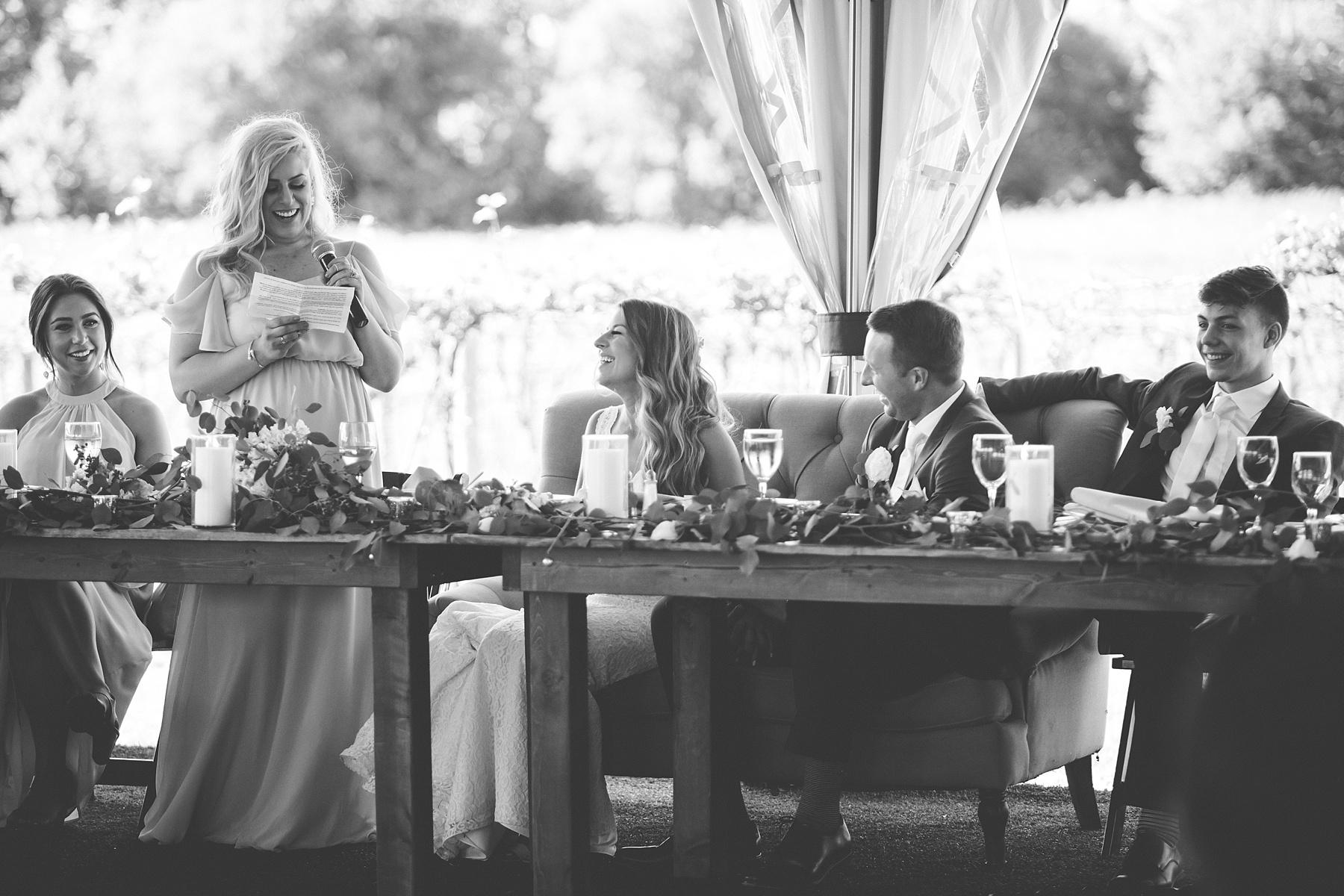 Brandon_Shafer_Photography_Kara_Doug_12_corners_Wedding_Benton_Harbor_0058.jpg