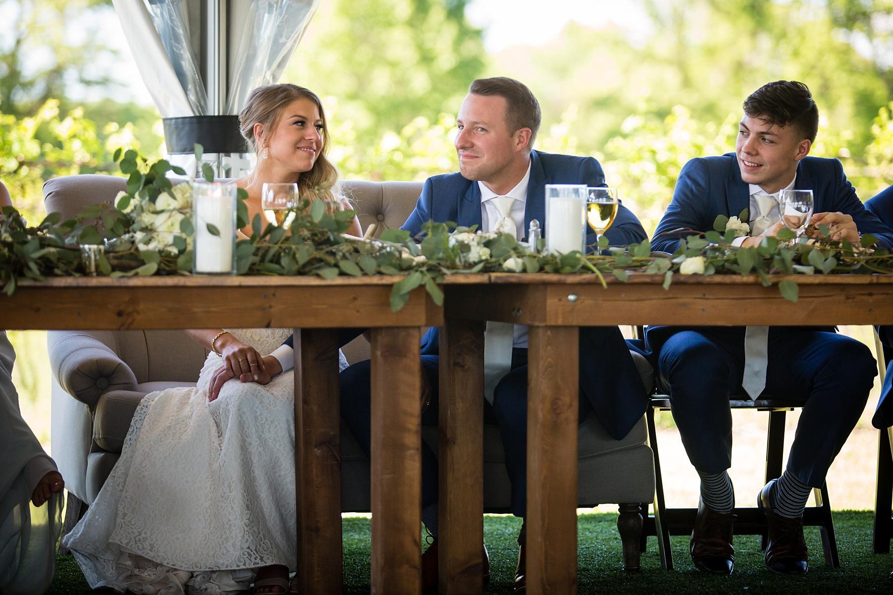 Brandon_Shafer_Photography_Kara_Doug_12_corners_Wedding_Benton_Harbor_0059.jpg