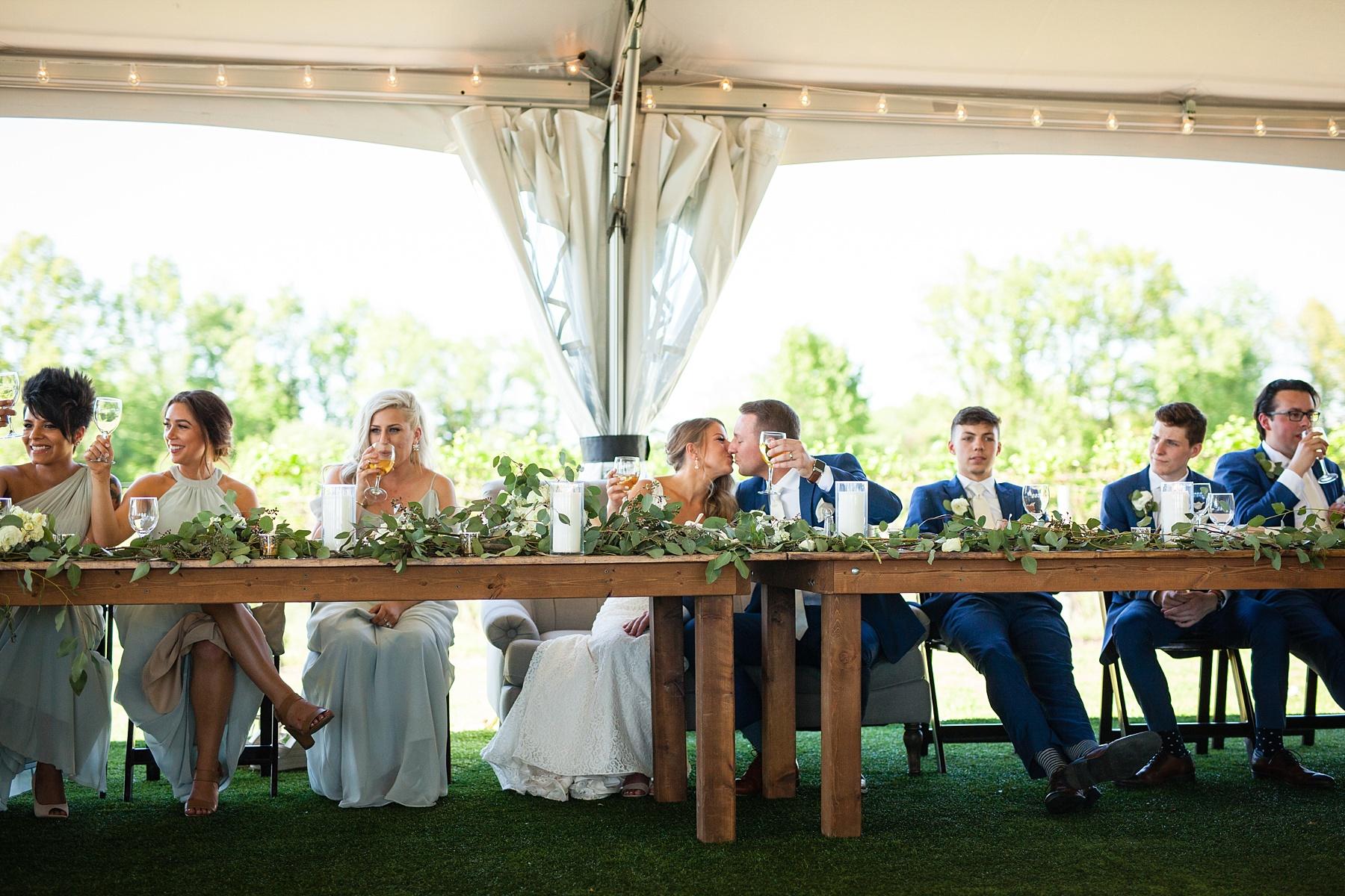 Brandon_Shafer_Photography_Kara_Doug_12_corners_Wedding_Benton_Harbor_0060.jpg