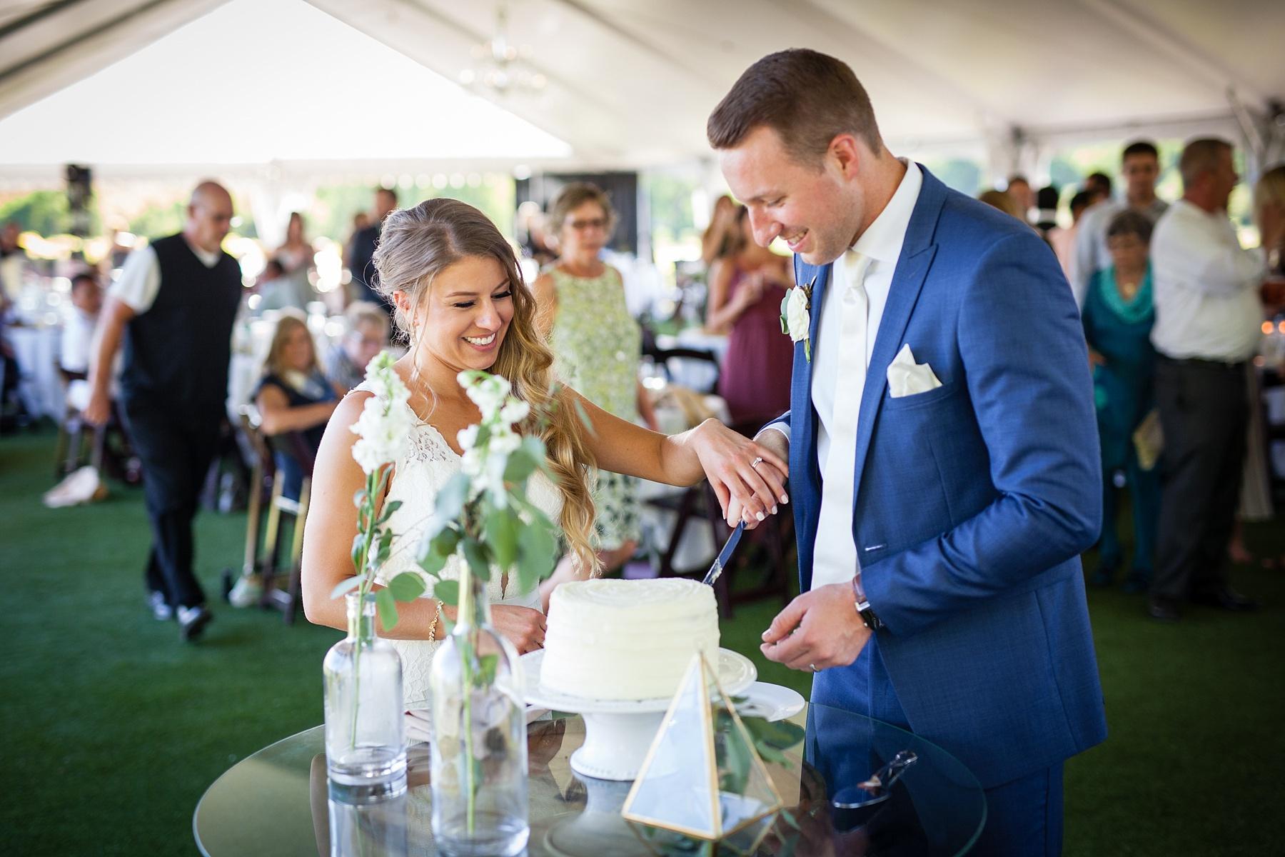 Brandon_Shafer_Photography_Kara_Doug_12_corners_Wedding_Benton_Harbor_0063.jpg