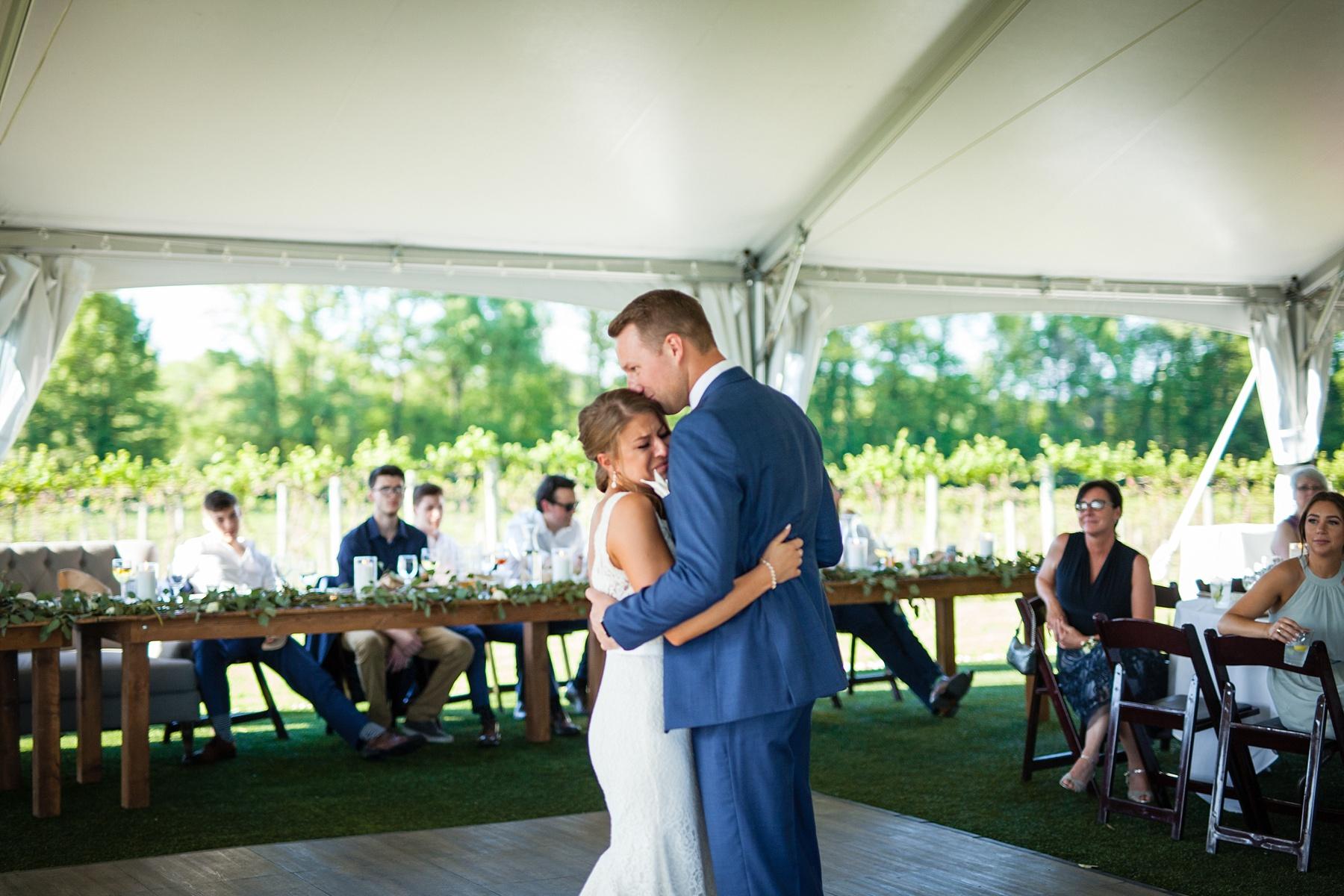 Brandon_Shafer_Photography_Kara_Doug_12_corners_Wedding_Benton_Harbor_0064.jpg