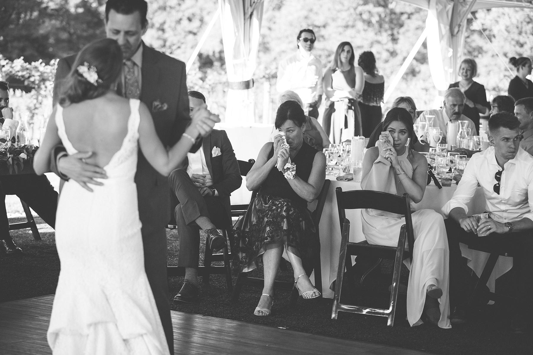 Brandon_Shafer_Photography_Kara_Doug_12_corners_Wedding_Benton_Harbor_0067.jpg