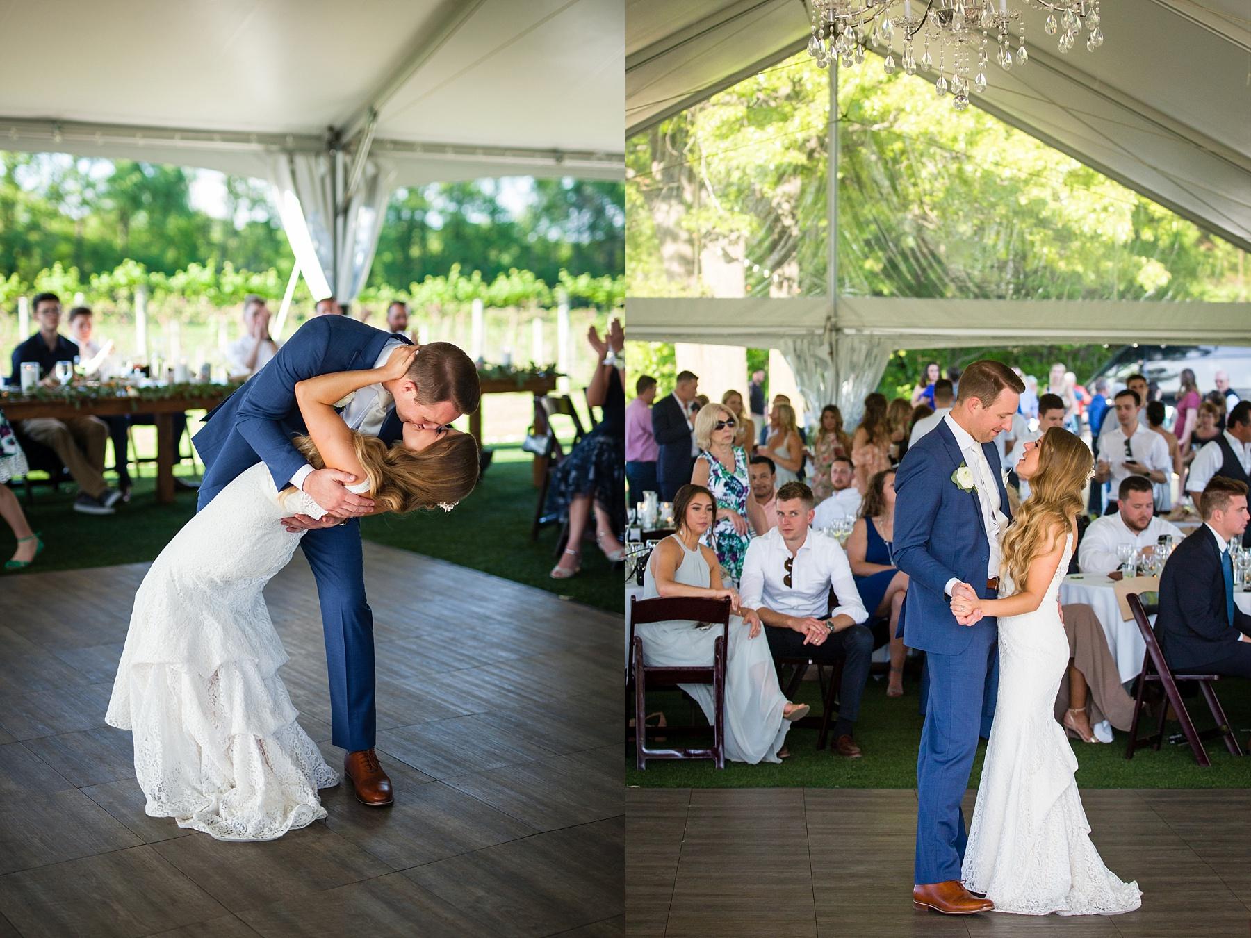 Brandon_Shafer_Photography_Kara_Doug_12_corners_Wedding_Benton_Harbor_0066.jpg