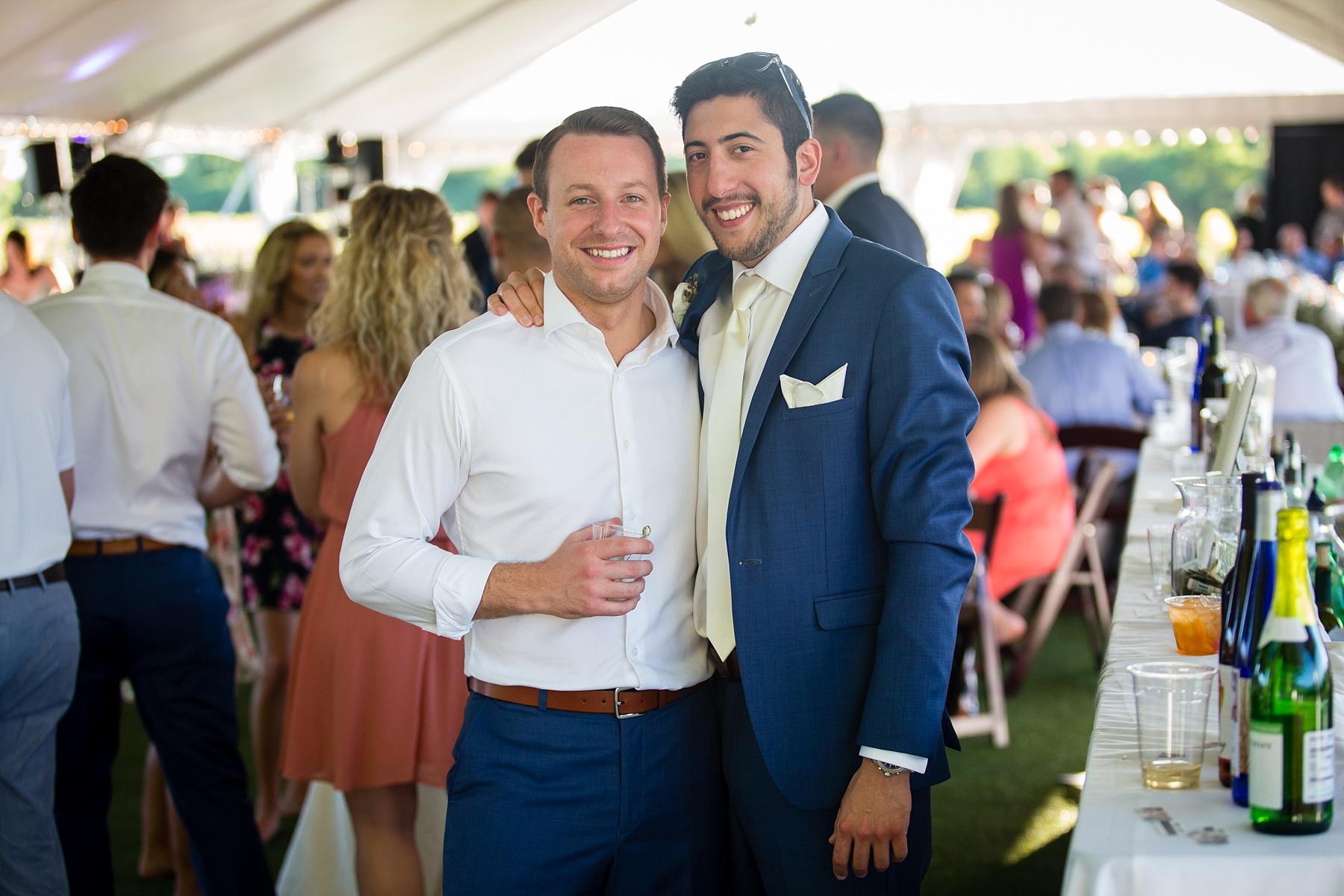 Brandon_Shafer_Photography_Kara_Doug_12_corners_Wedding_Benton_Harbor_0072.jpg