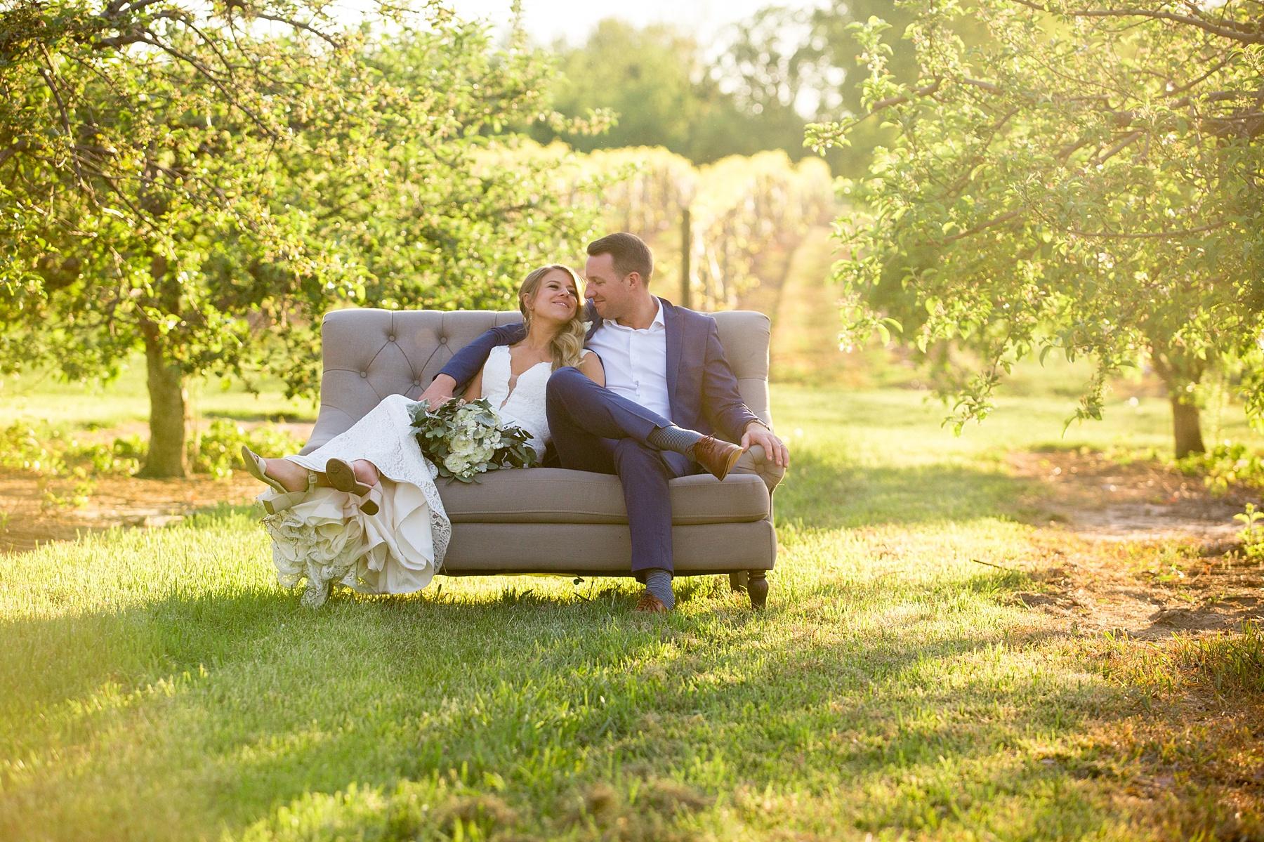 Brandon_Shafer_Photography_Kara_Doug_12_corners_Wedding_Benton_Harbor_0073.jpg