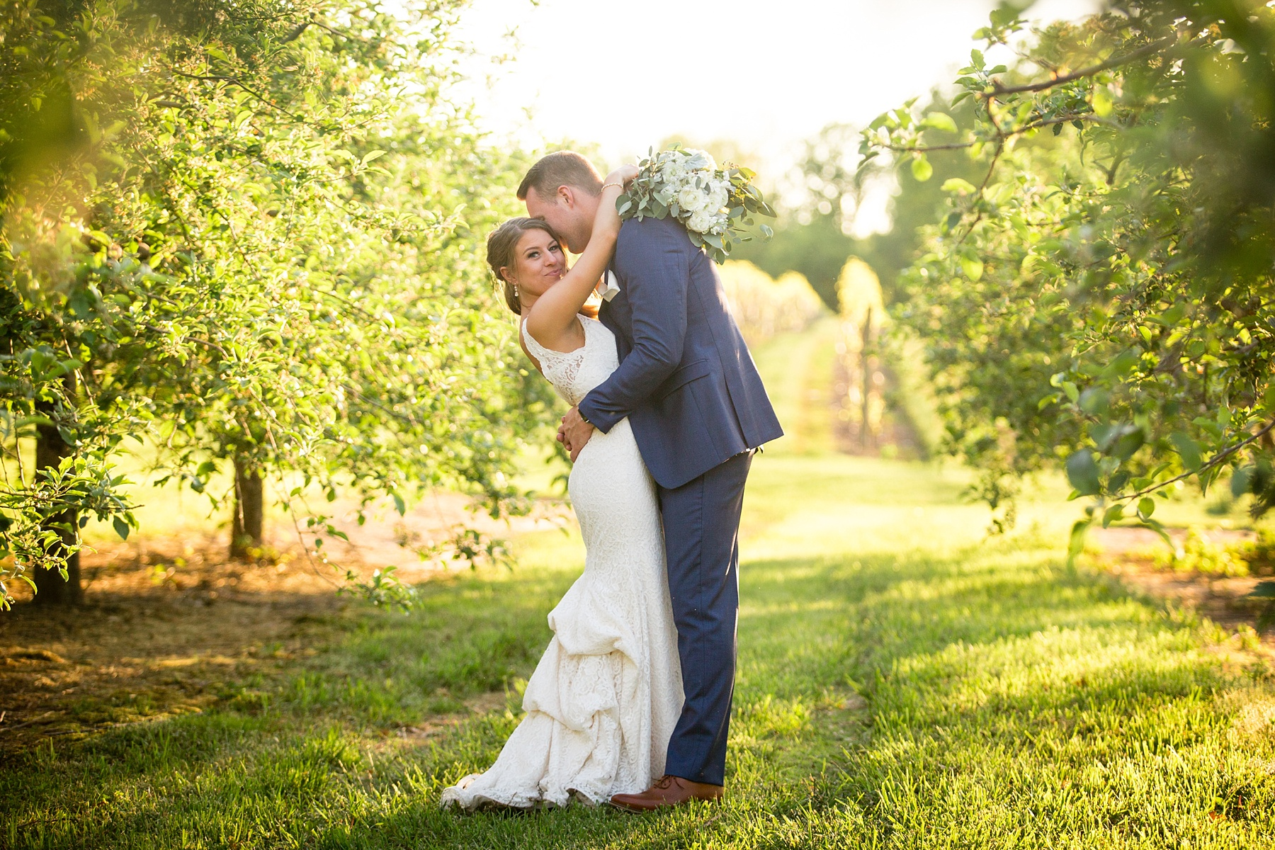 Brandon_Shafer_Photography_Kara_Doug_12_corners_Wedding_Benton_Harbor_0078.jpg