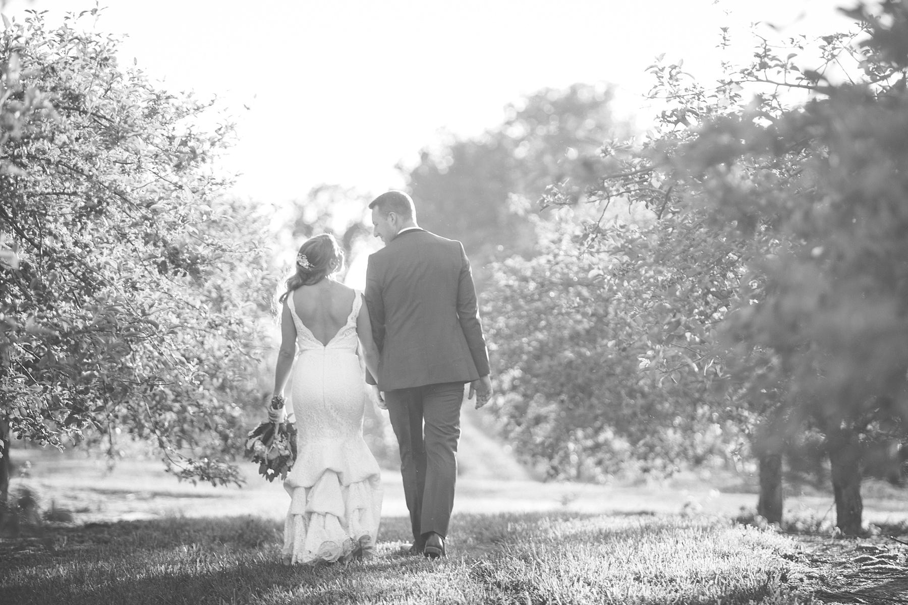 Brandon_Shafer_Photography_Kara_Doug_12_corners_Wedding_Benton_Harbor_0080.jpg