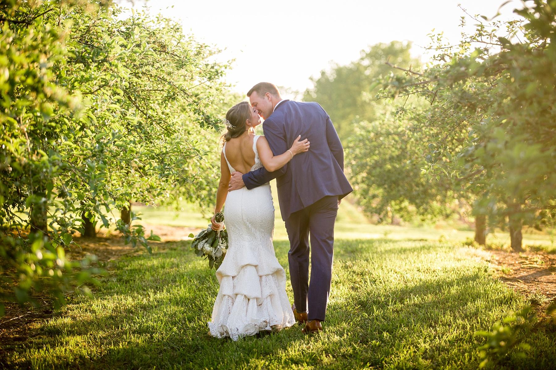 Brandon_Shafer_Photography_Kara_Doug_12_corners_Wedding_Benton_Harbor_0079.jpg