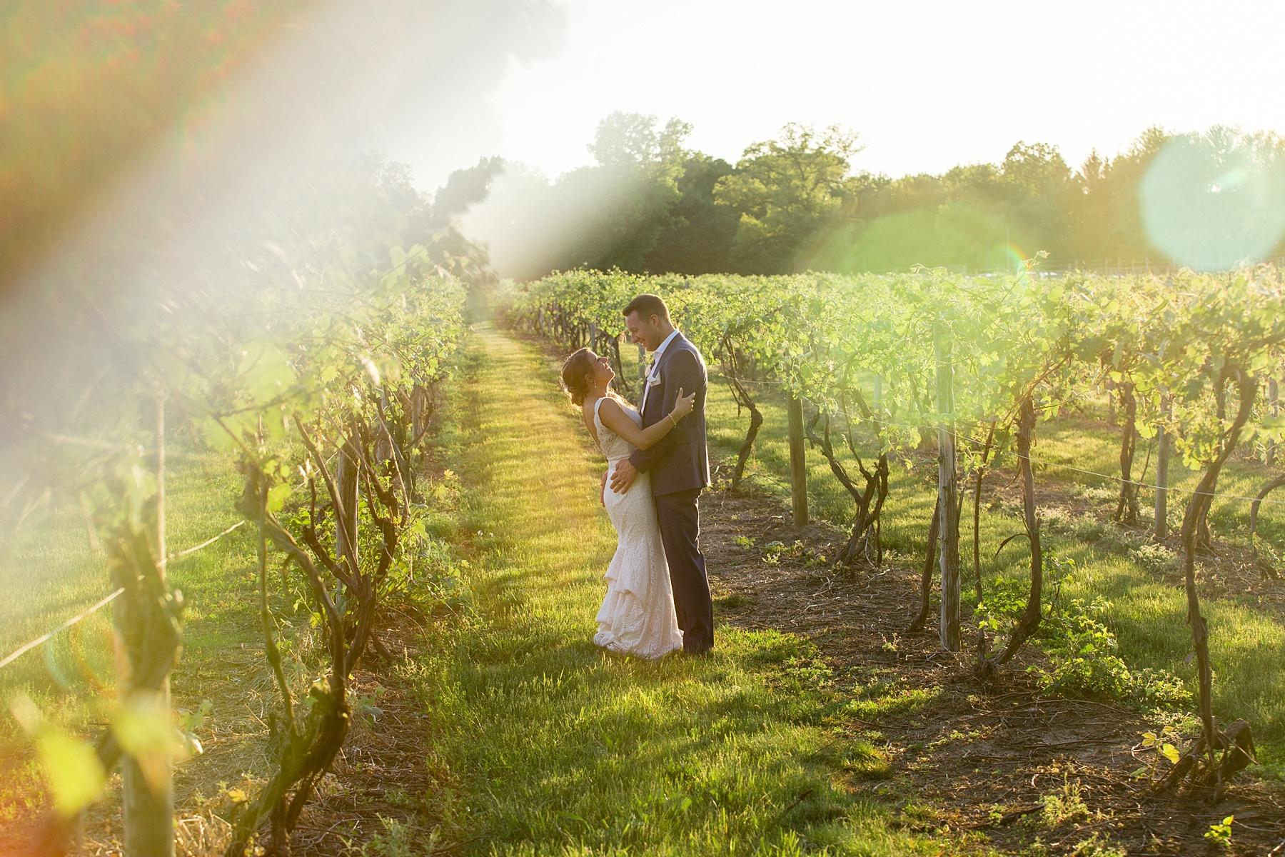 Brandon_Shafer_Photography_Kara_Doug_12_corners_Wedding_Benton_Harbor_0083.jpg