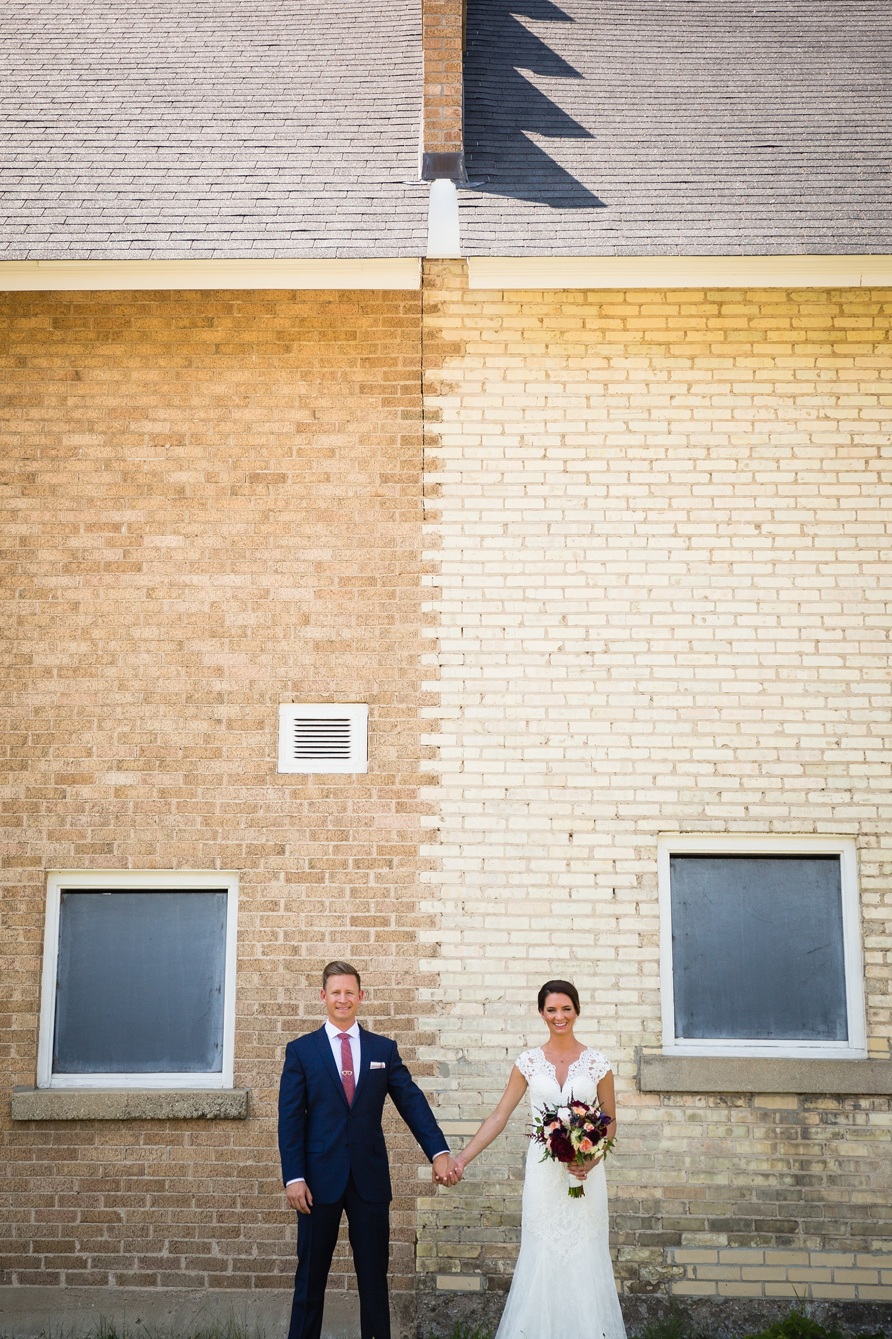 Brandon_Shafer_Photography_Traverse_City_Wedding_0018.jpg