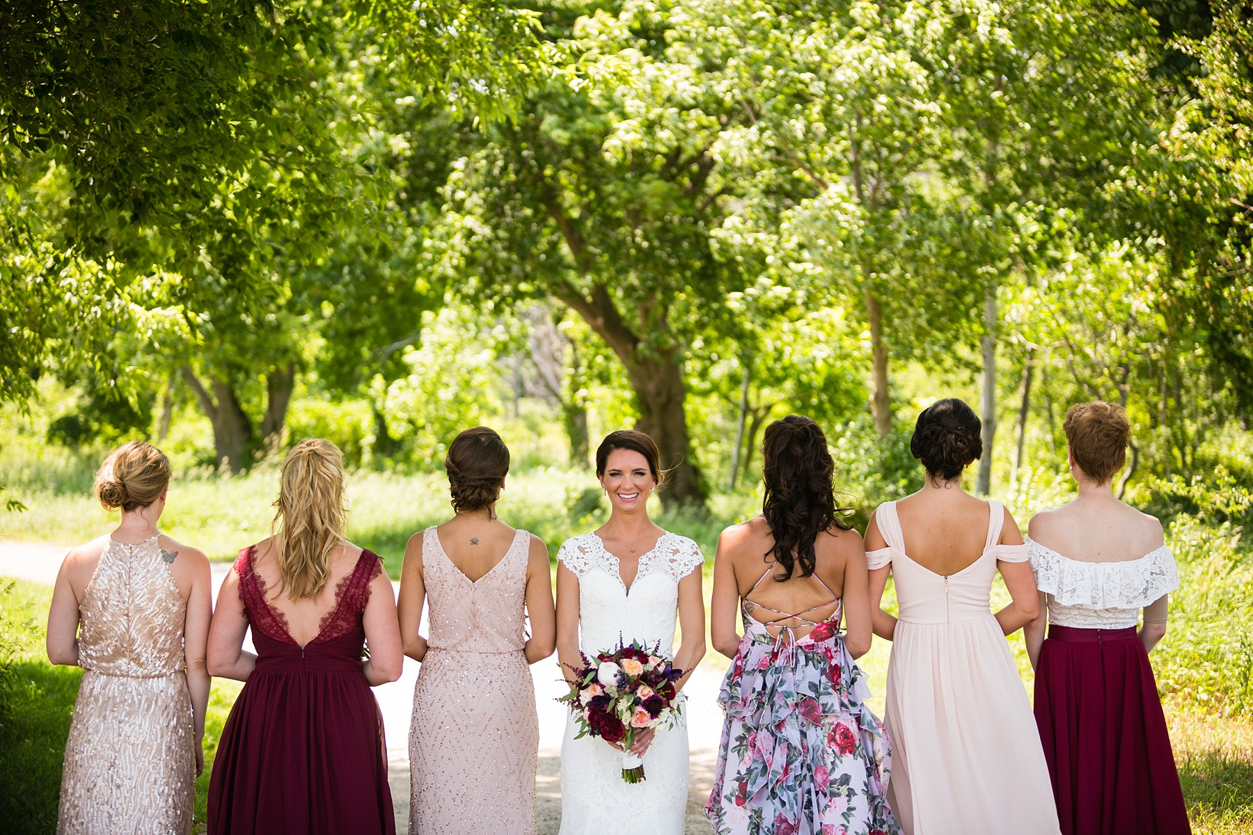 Brandon_Shafer_Photography_Traverse_City_Wedding_0020.jpg