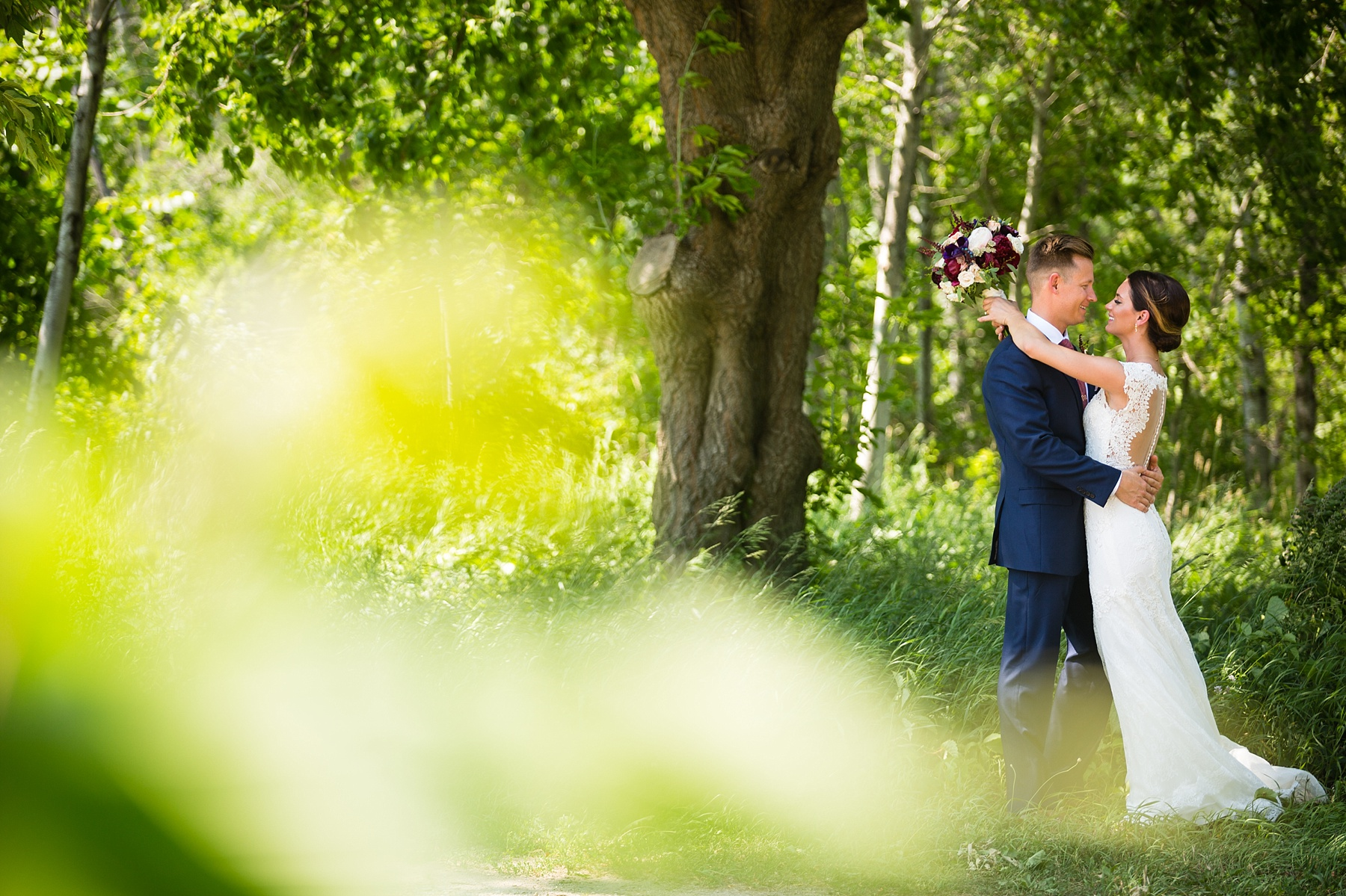 Brandon_Shafer_Photography_Traverse_City_Wedding_0023.jpg