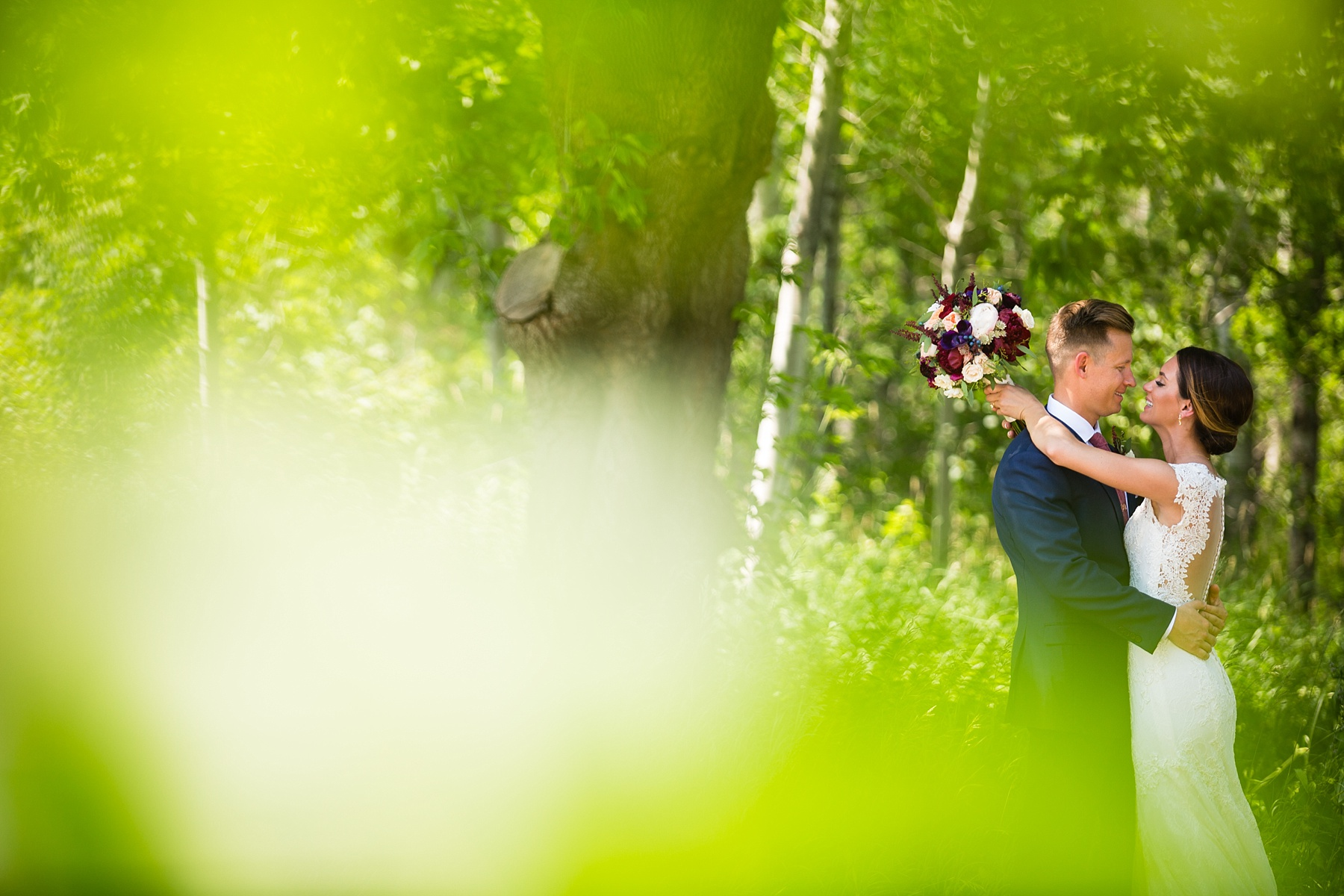 Brandon_Shafer_Photography_Traverse_City_Wedding_0025.jpg