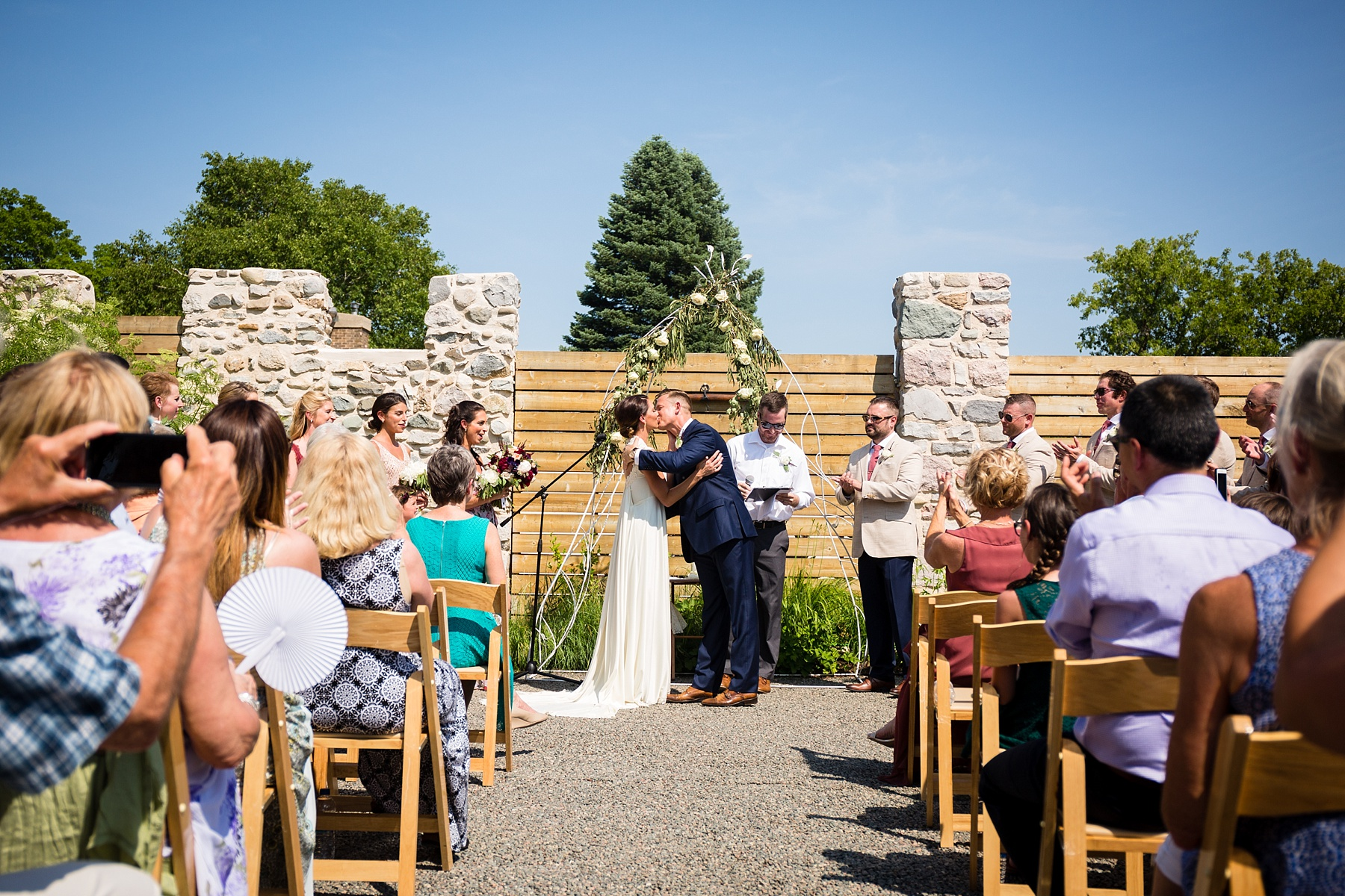 Brandon_Shafer_Photography_Traverse_City_Wedding_0038.jpg