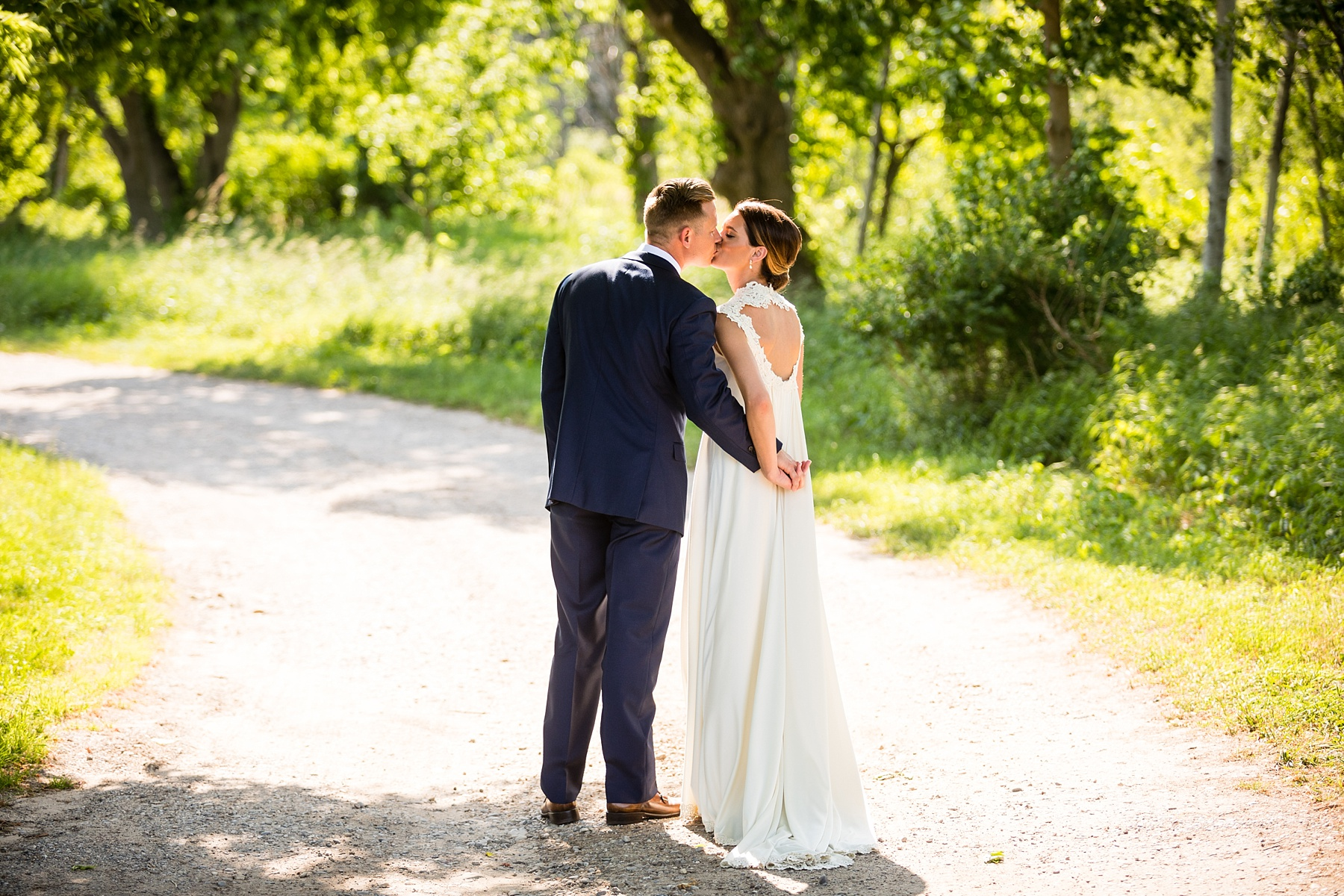 Brandon_Shafer_Photography_Traverse_City_Wedding_0043.jpg