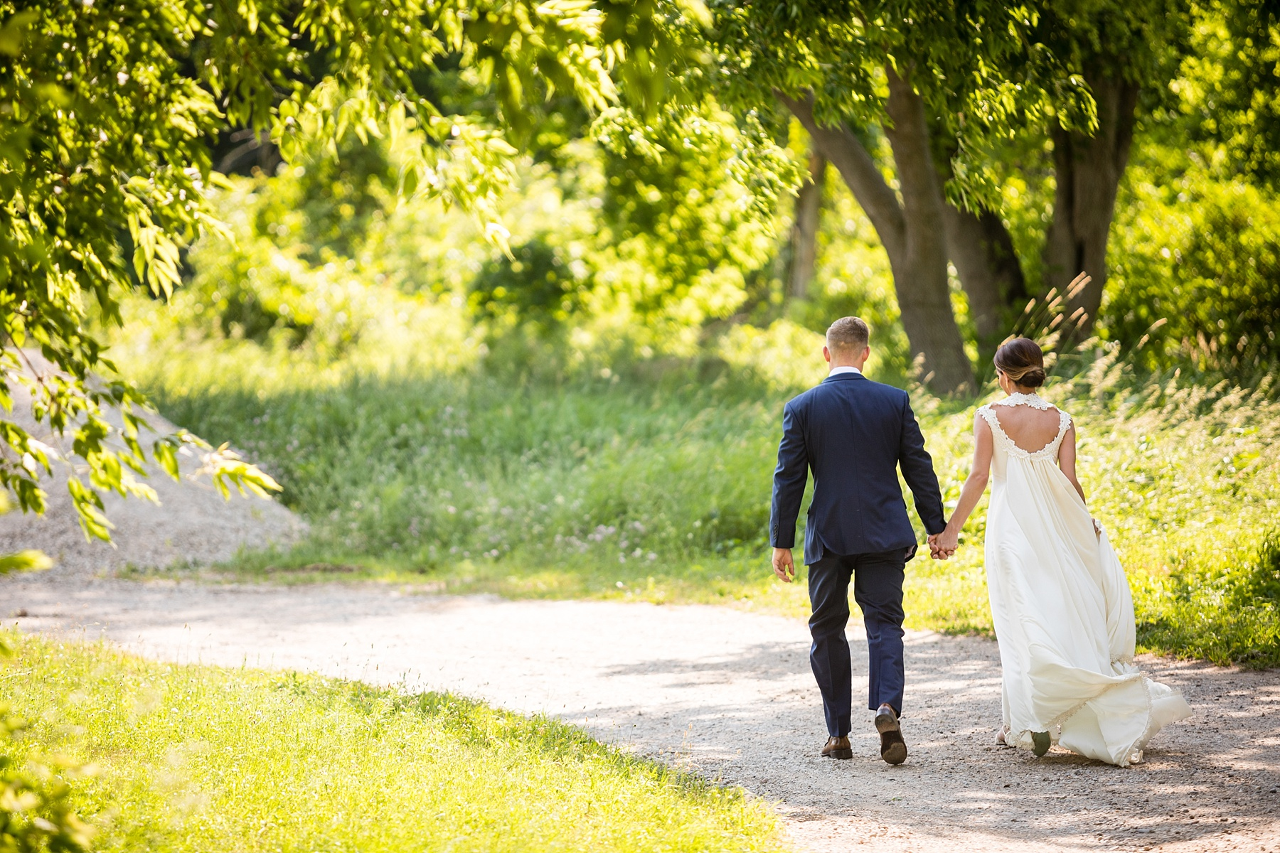Brandon_Shafer_Photography_Traverse_City_Wedding_0044.jpg