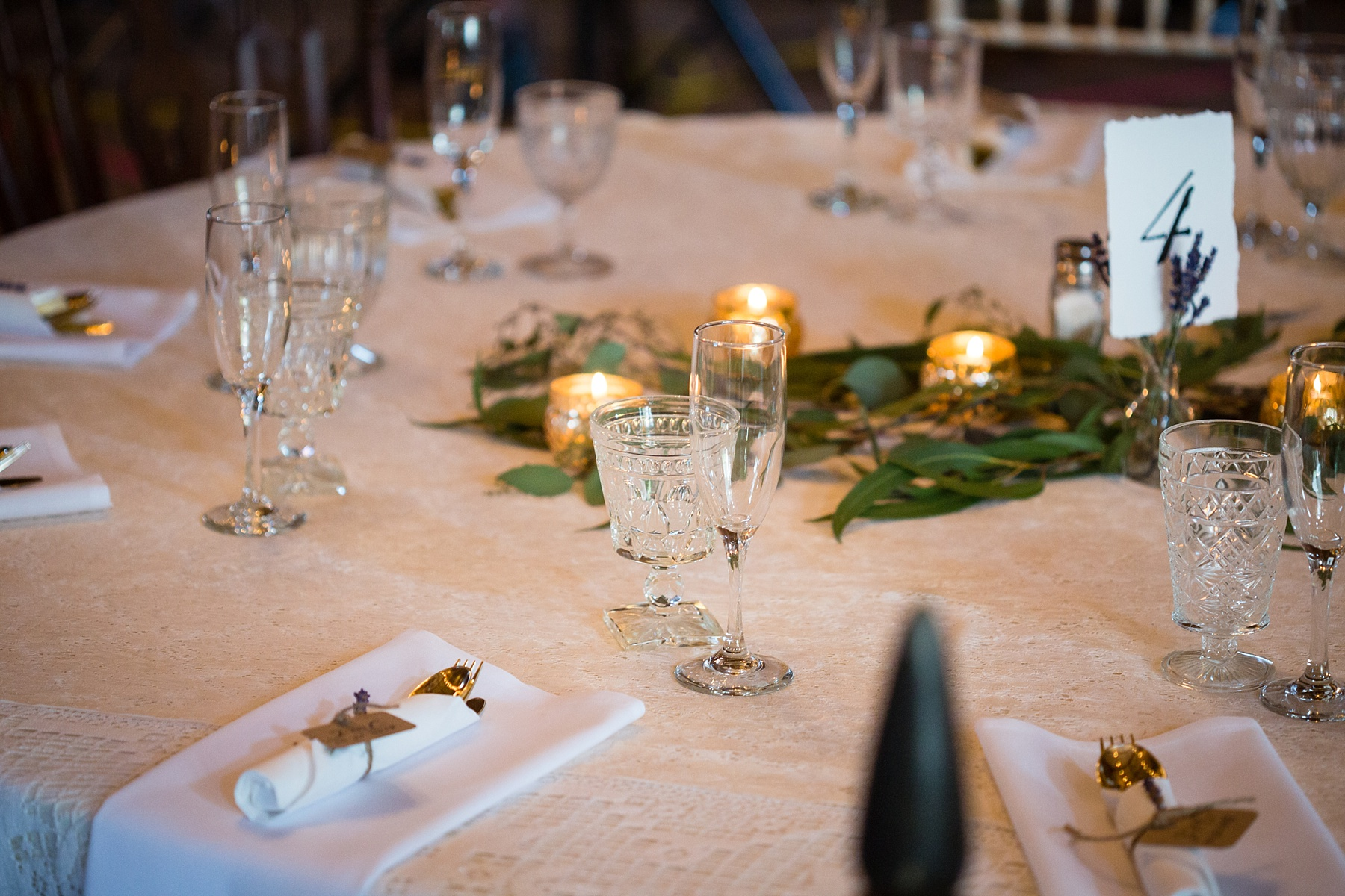 Brandon_Shafer_Photography_Traverse_City_Wedding_0046.jpg