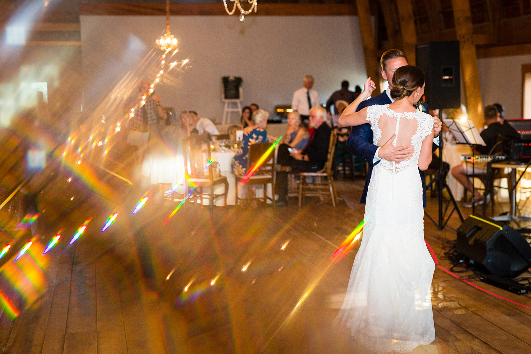 Brandon_Shafer_Photography_Traverse_City_Wedding_0054.jpg
