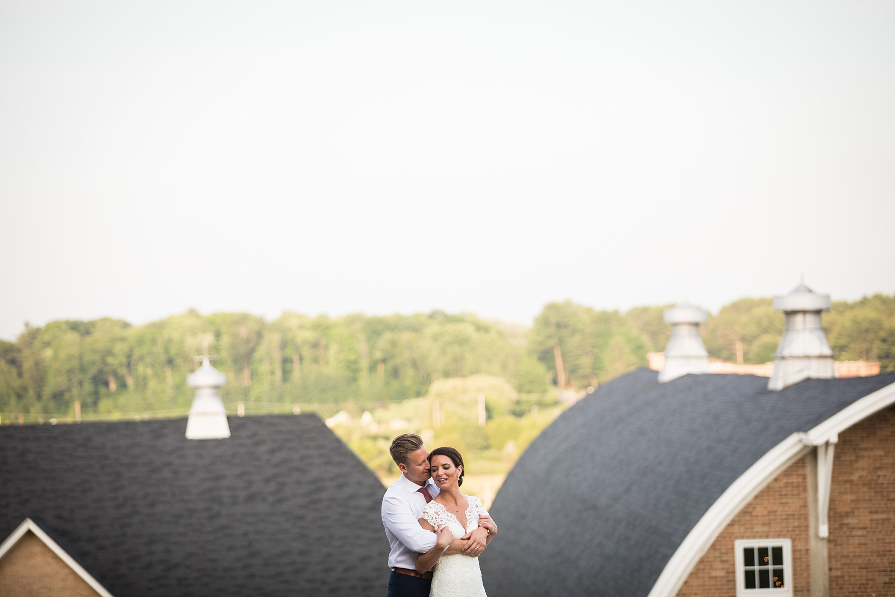 Brandon_Shafer_Photography_Traverse_City_Wedding_0059.jpg