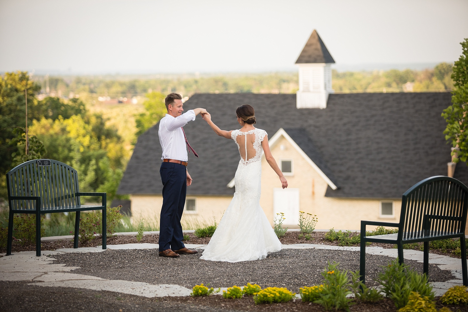 Brandon_Shafer_Photography_Traverse_City_Wedding_0060.jpg
