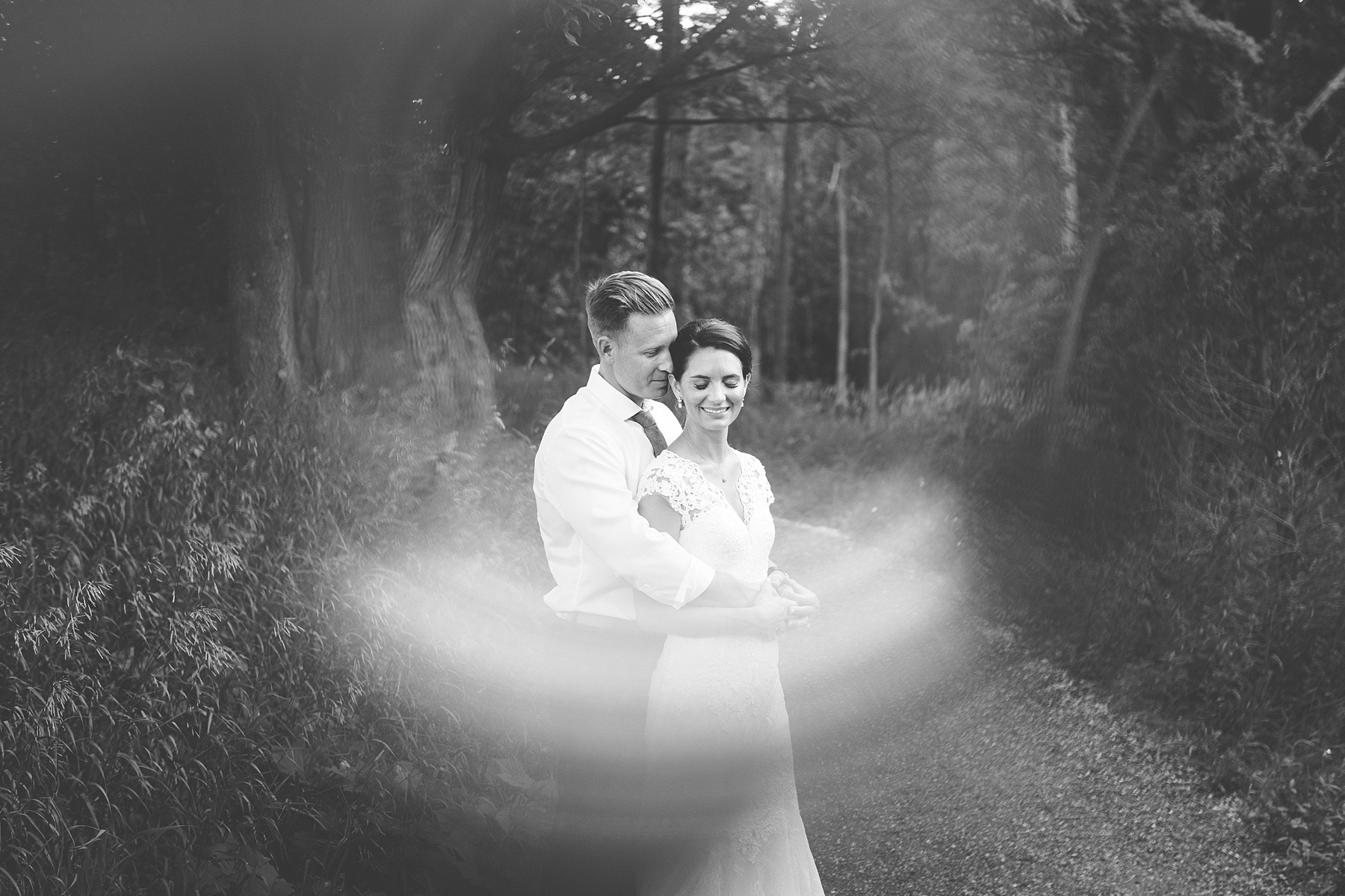 Brandon_Shafer_Photography_Traverse_City_Wedding_0062.jpg
