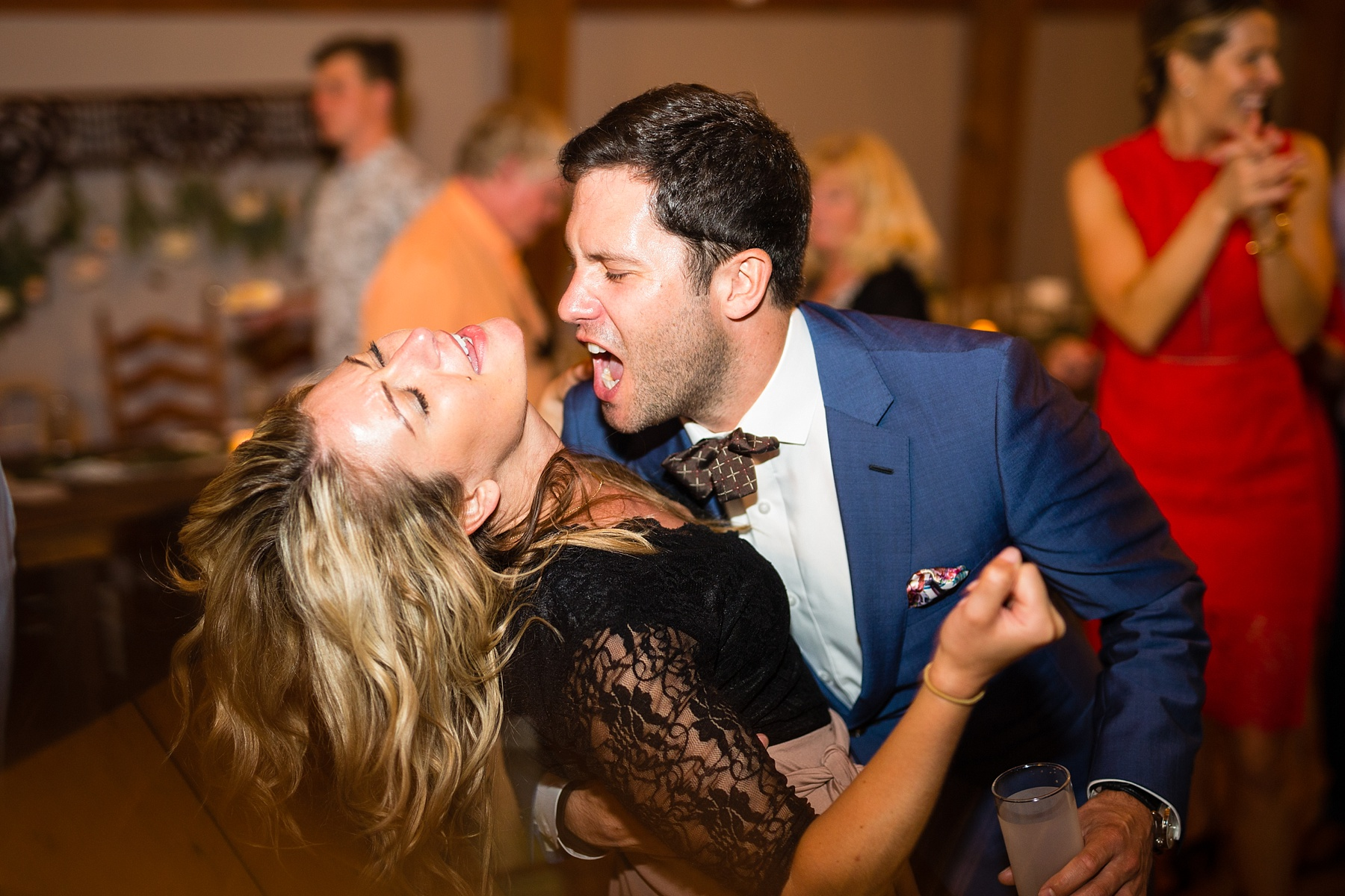 Brandon_Shafer_Photography_Traverse_City_Wedding_0063.jpg