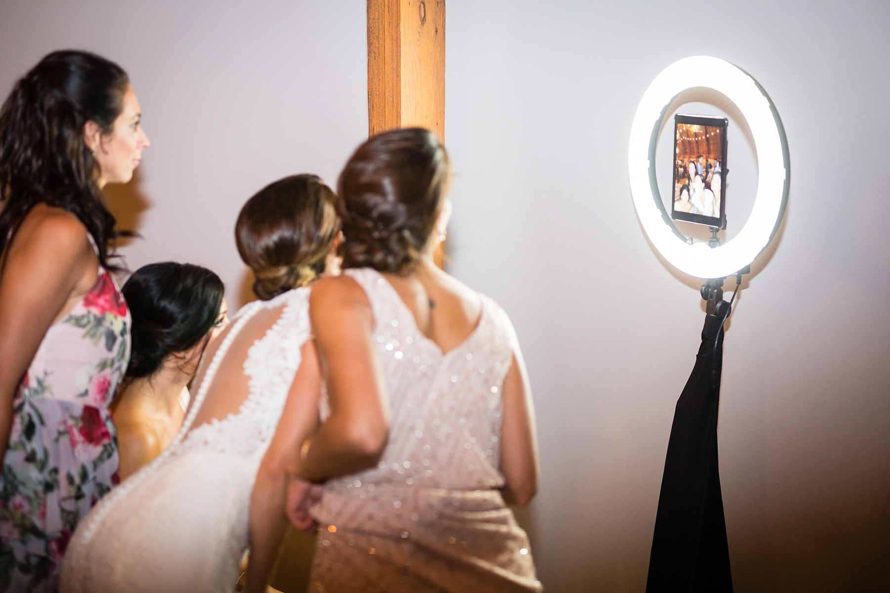 Brandon_Shafer_Photography_Traverse_City_Wedding_0066.jpg