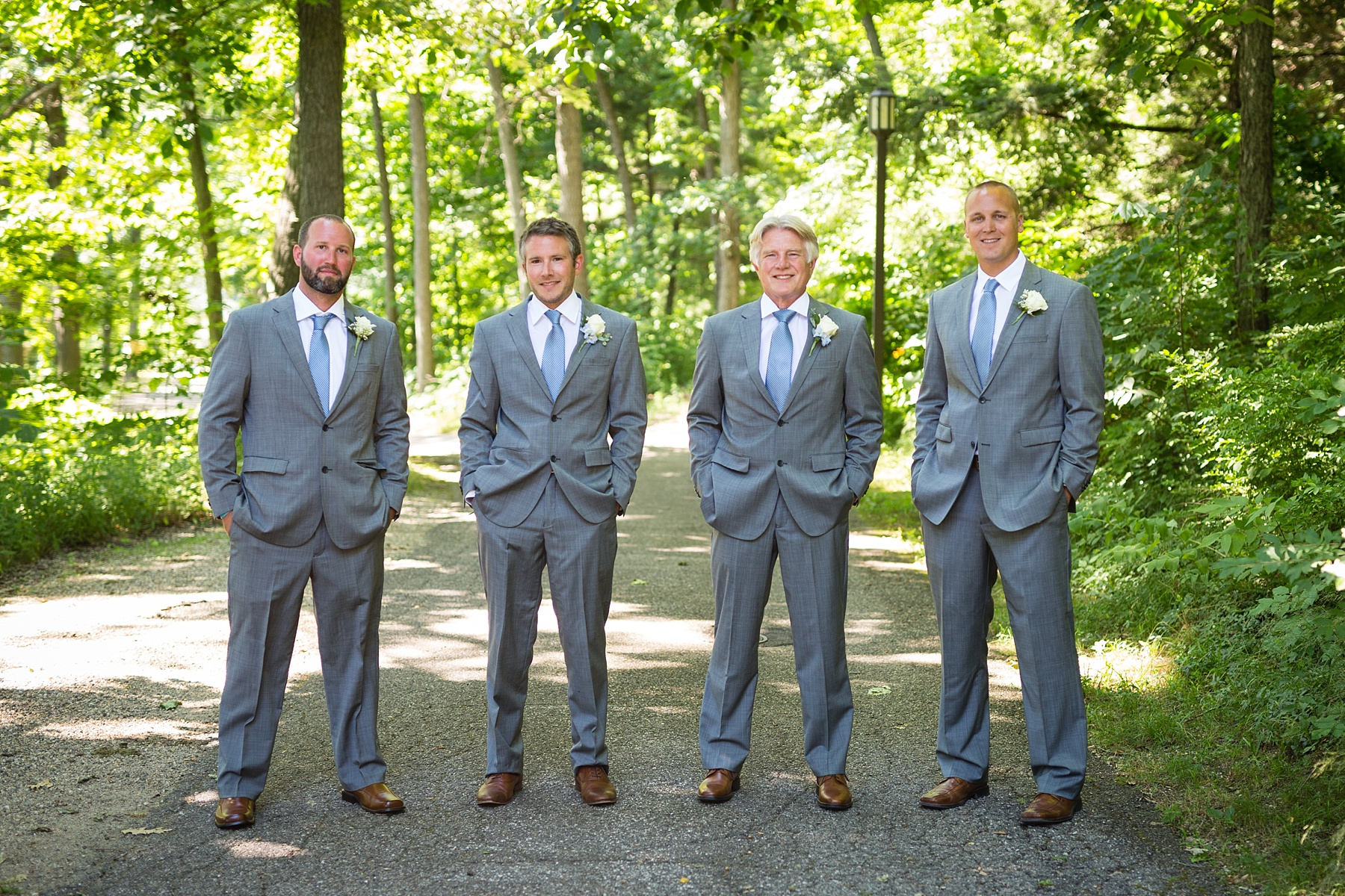 Brandon_Shafer_Photography_Lori_Wes_Gull_Lake_Wedding_0014.jpg