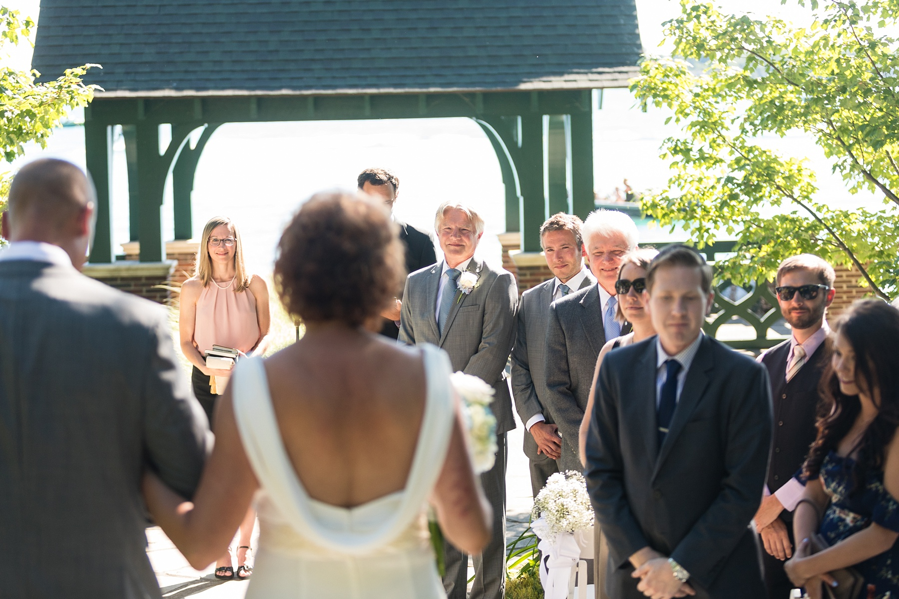 Brandon_Shafer_Photography_Lori_Wes_Gull_Lake_Wedding_0021.jpg