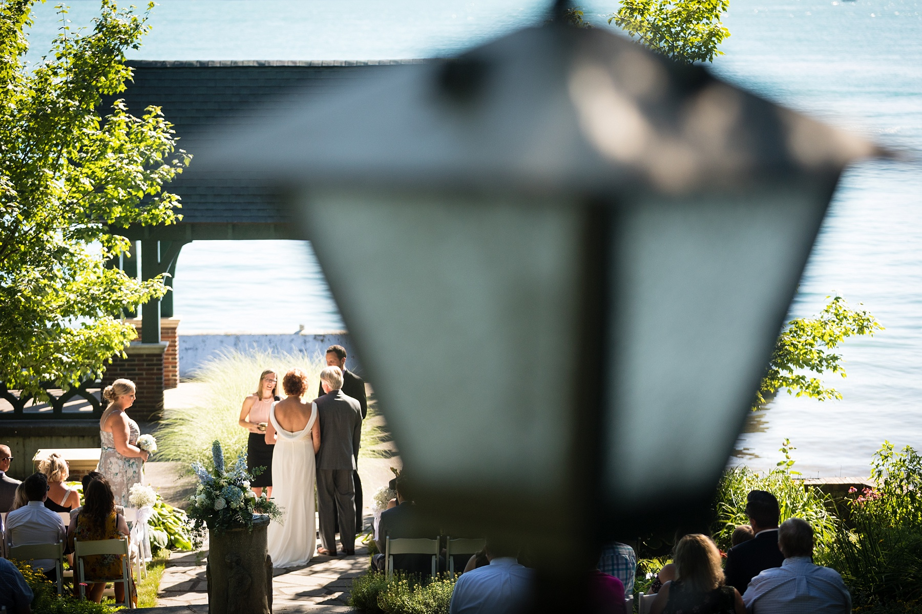 Brandon_Shafer_Photography_Lori_Wes_Gull_Lake_Wedding_0023.jpg