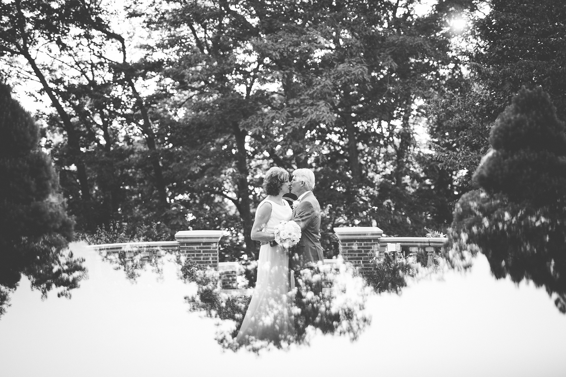 Brandon_Shafer_Photography_Lori_Wes_Gull_Lake_Wedding_0031.jpg