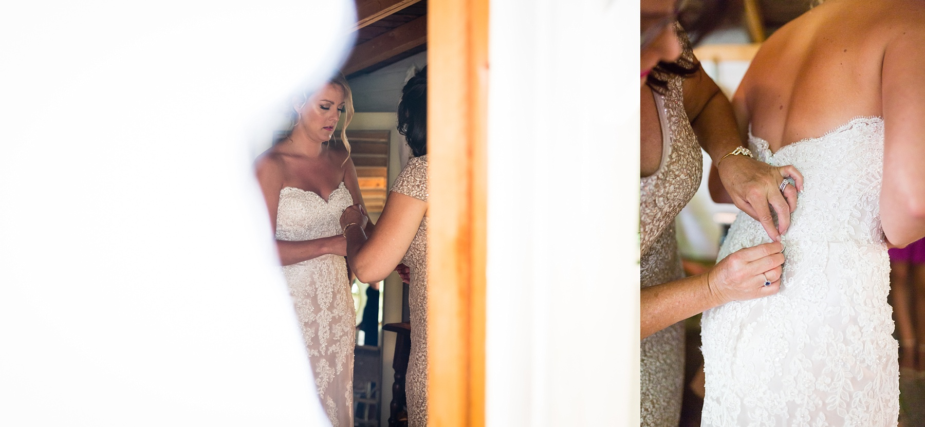 Brandon_Shafer_Photography_Millcreek_Wilde_Barn_Wedding_0017.jpg